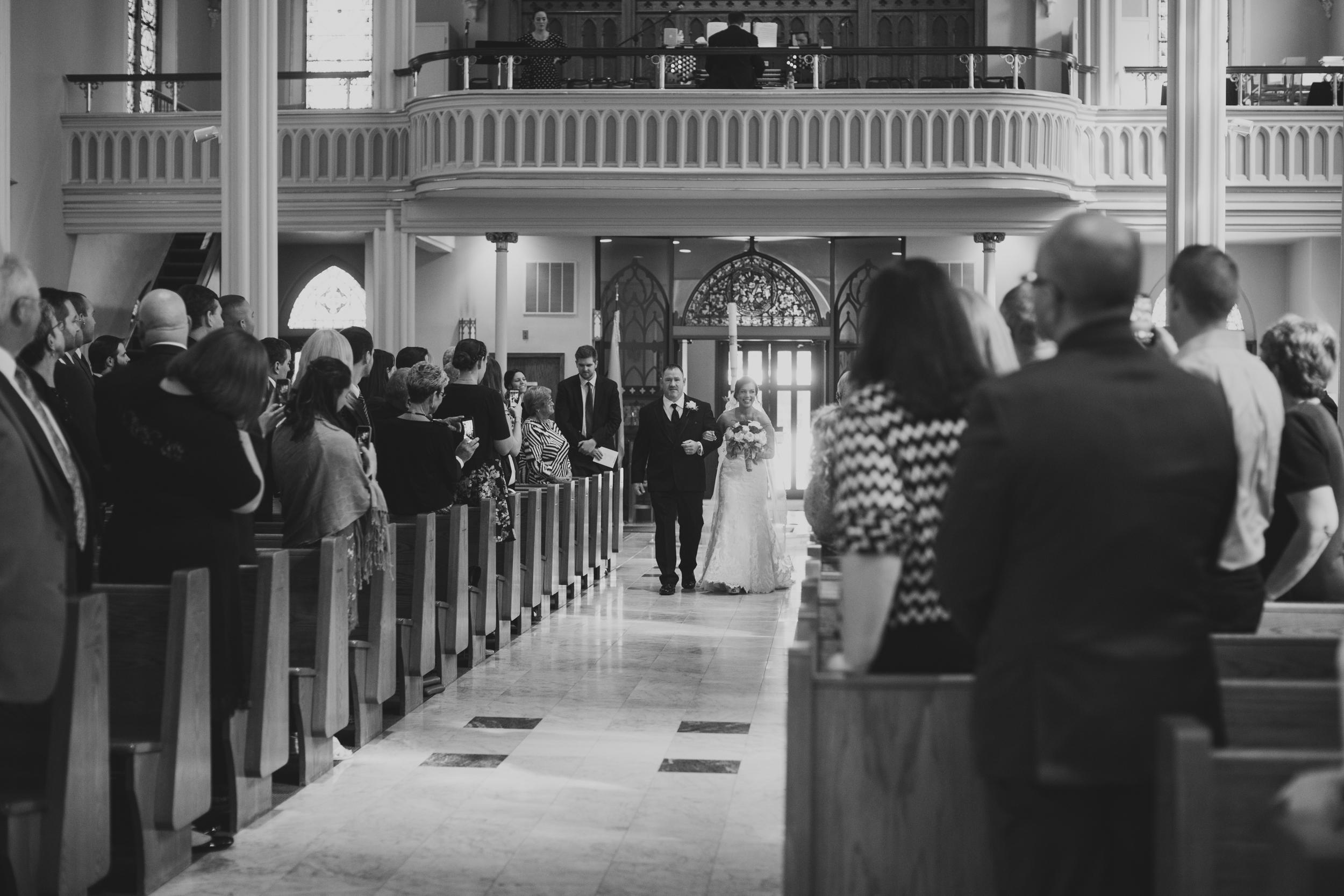 Scranton Wedding Photographers-5406.jpg