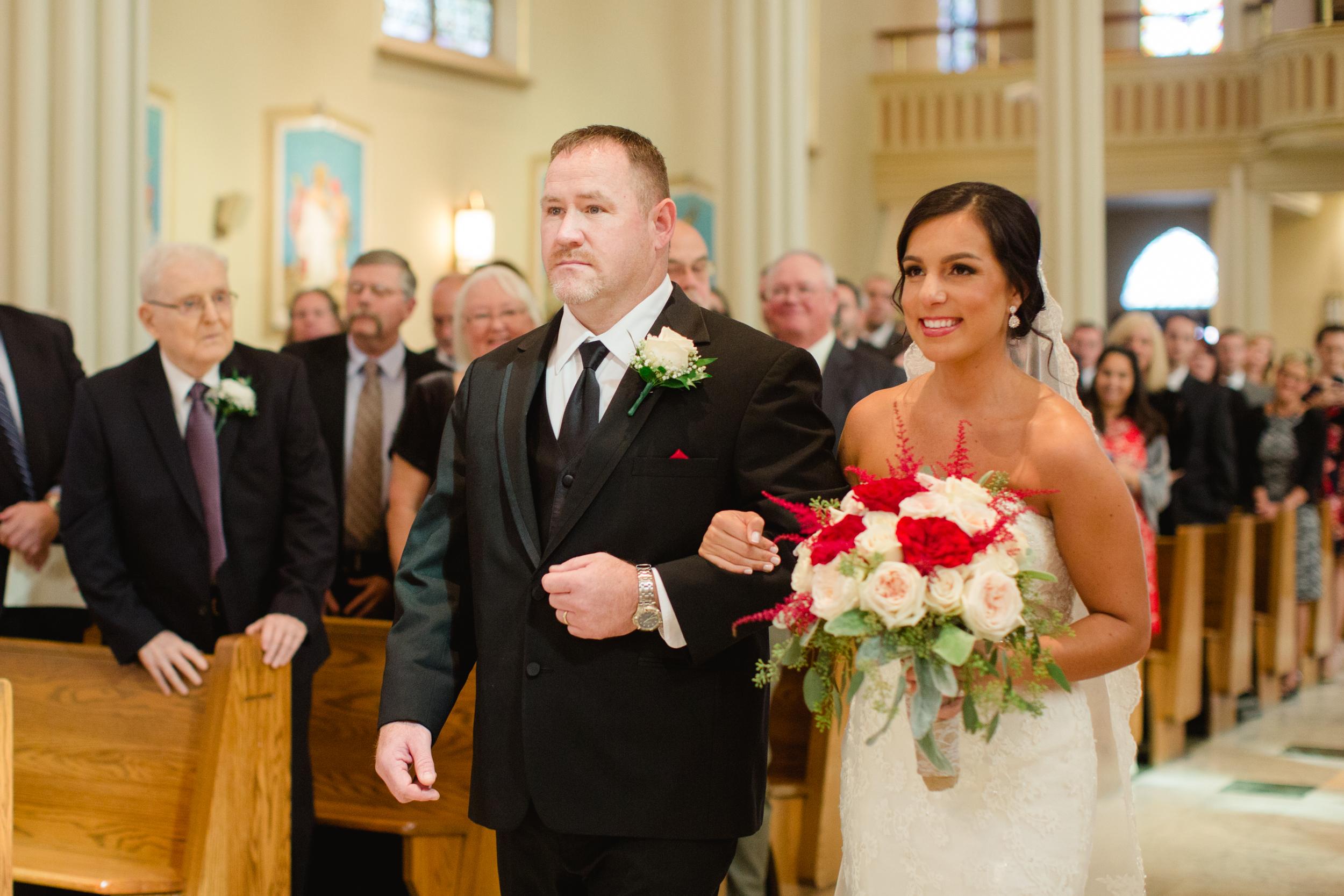 Scranton Wedding Photographers-5415.jpg