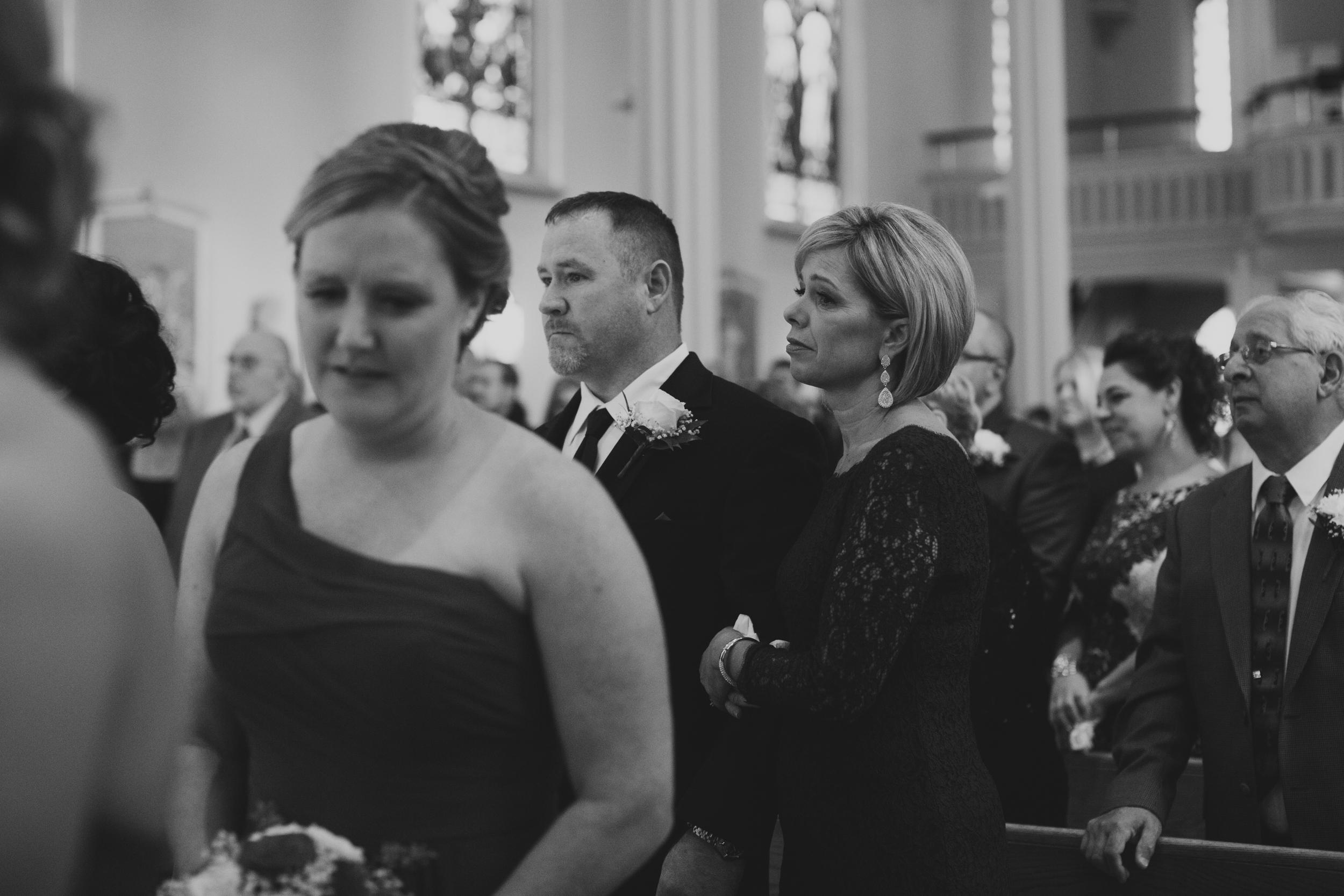 Scranton Wedding Photographers-5426.jpg