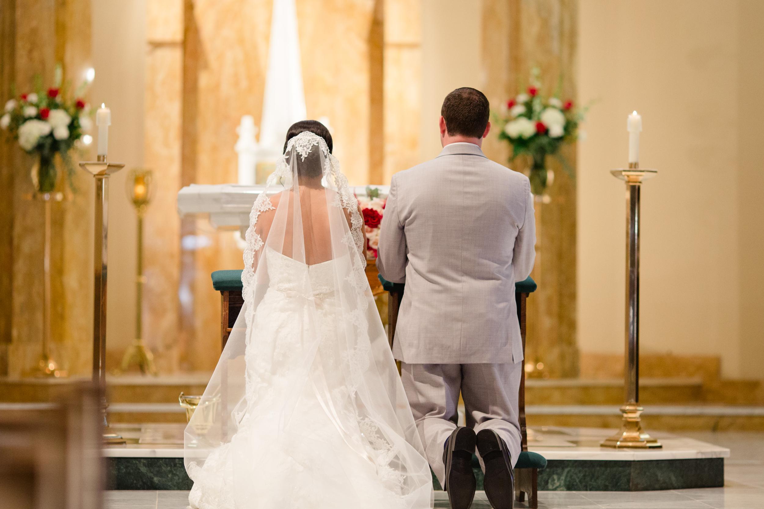 Scranton Wedding Photographers-5440.jpg