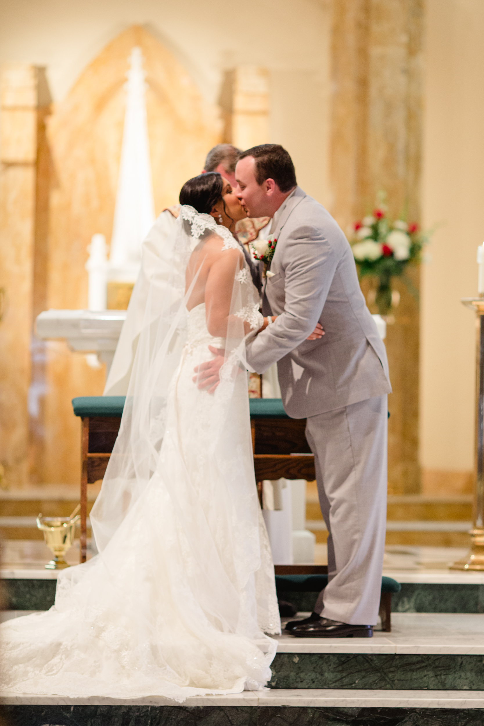 Scranton Wedding Photographers-5490.jpg