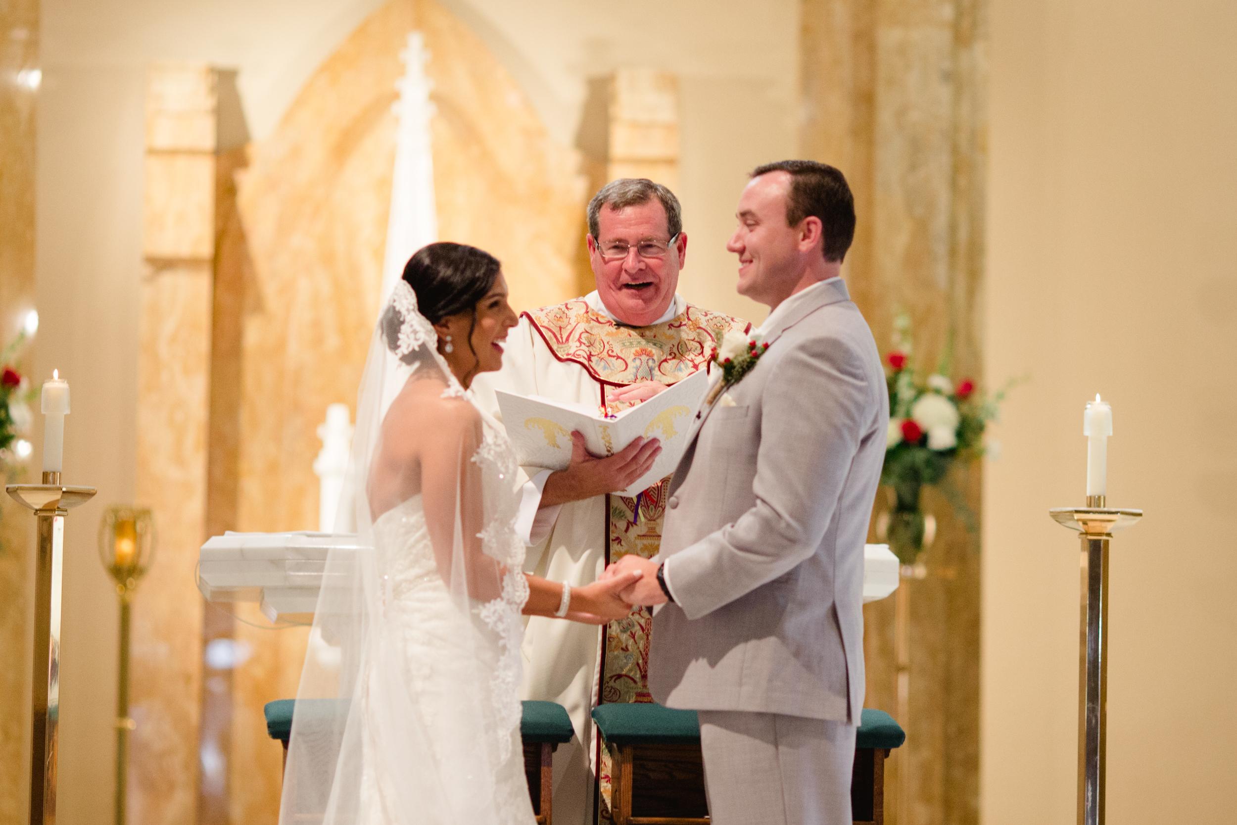 Scranton Wedding Photographers-5470.jpg