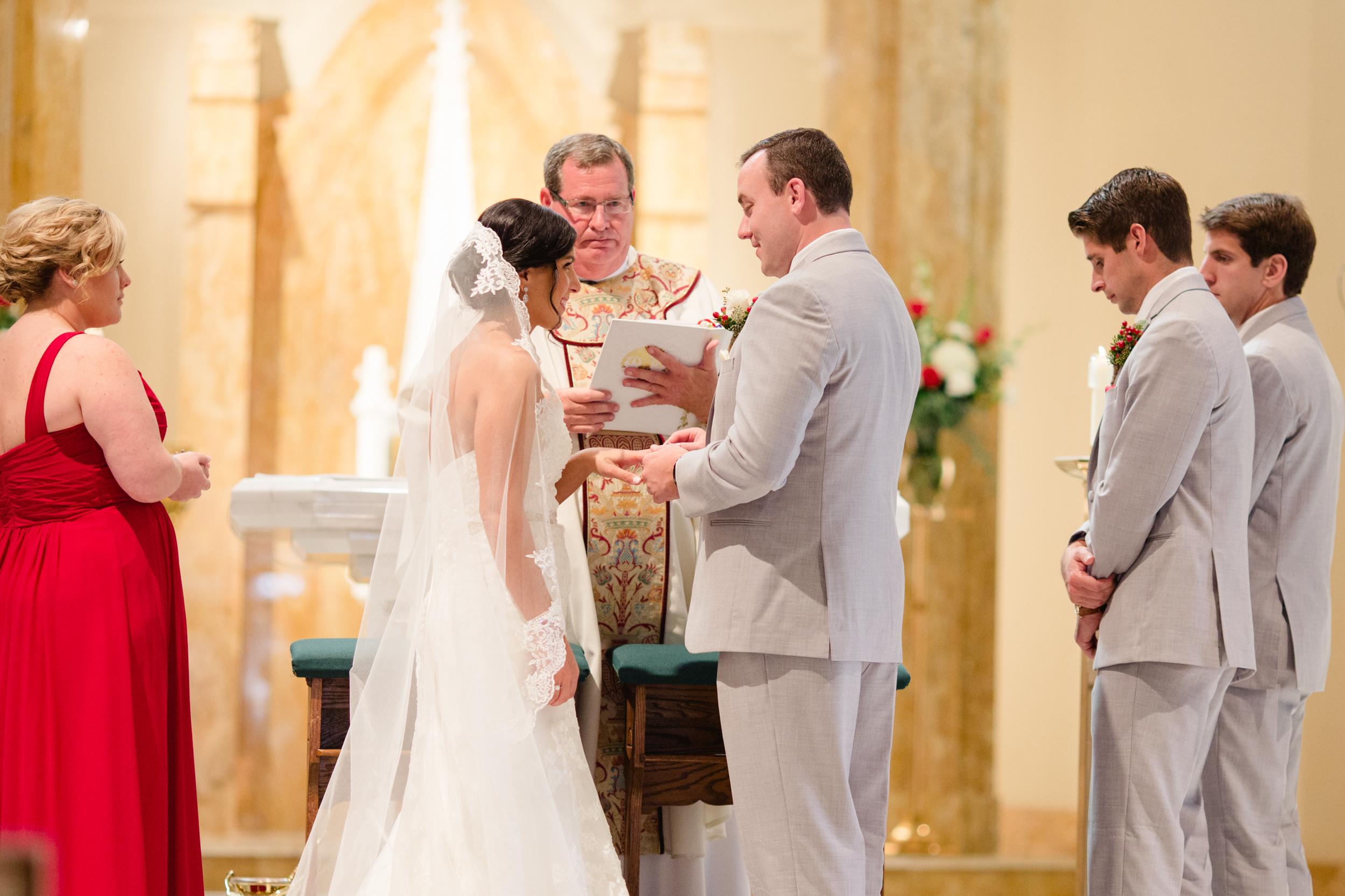 Scranton Wedding Photographers-5506.jpg