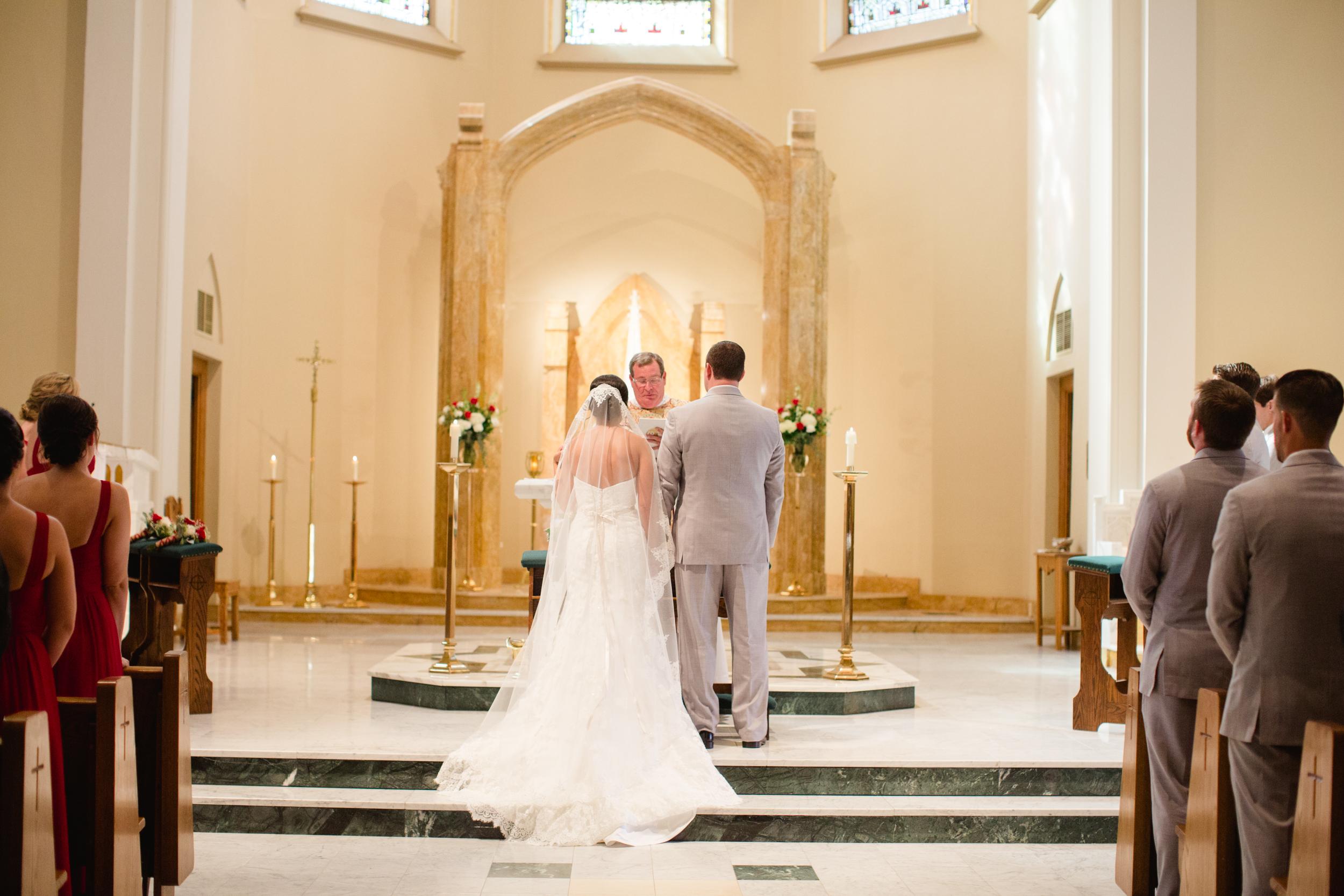 Scranton Wedding Photographers-5570.jpg