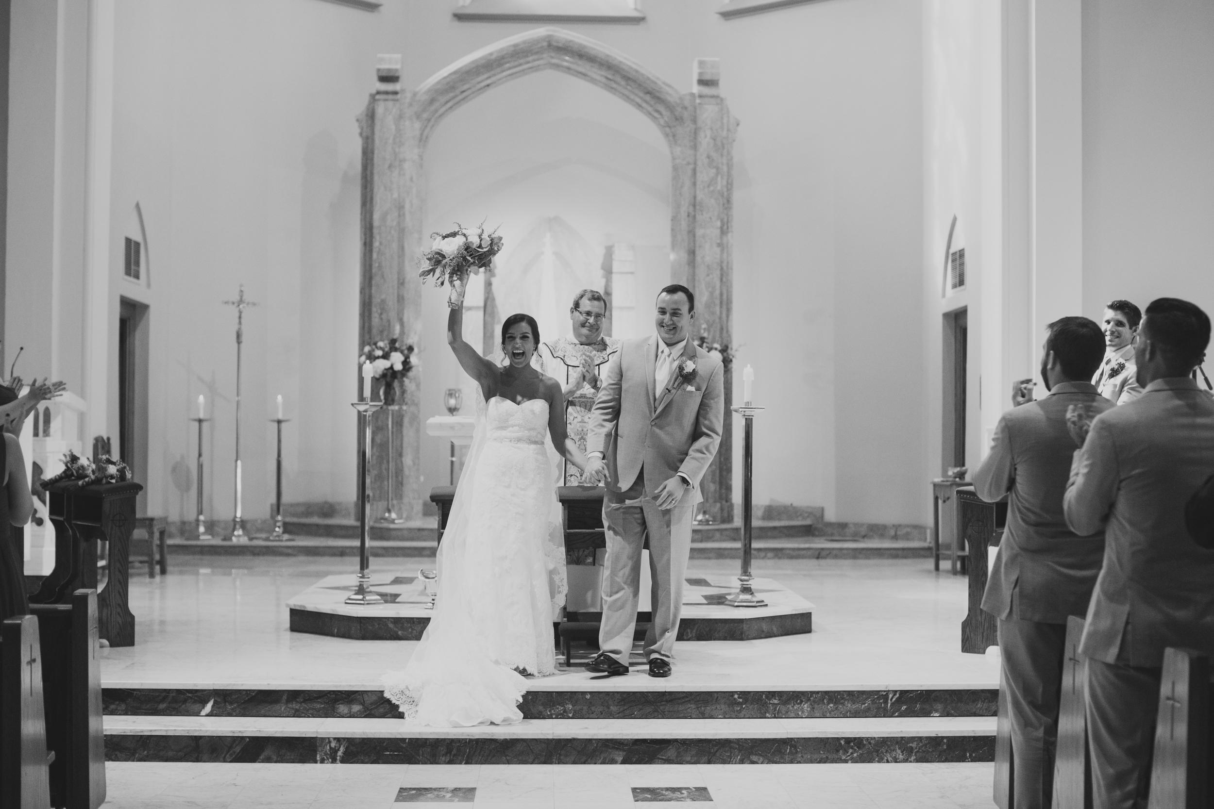 Scranton Wedding Photographers-5583.jpg