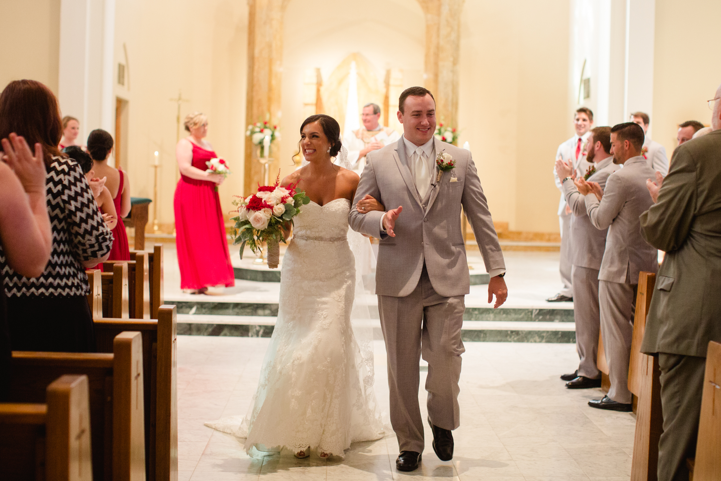 Scranton Wedding Photographers-5592.jpg