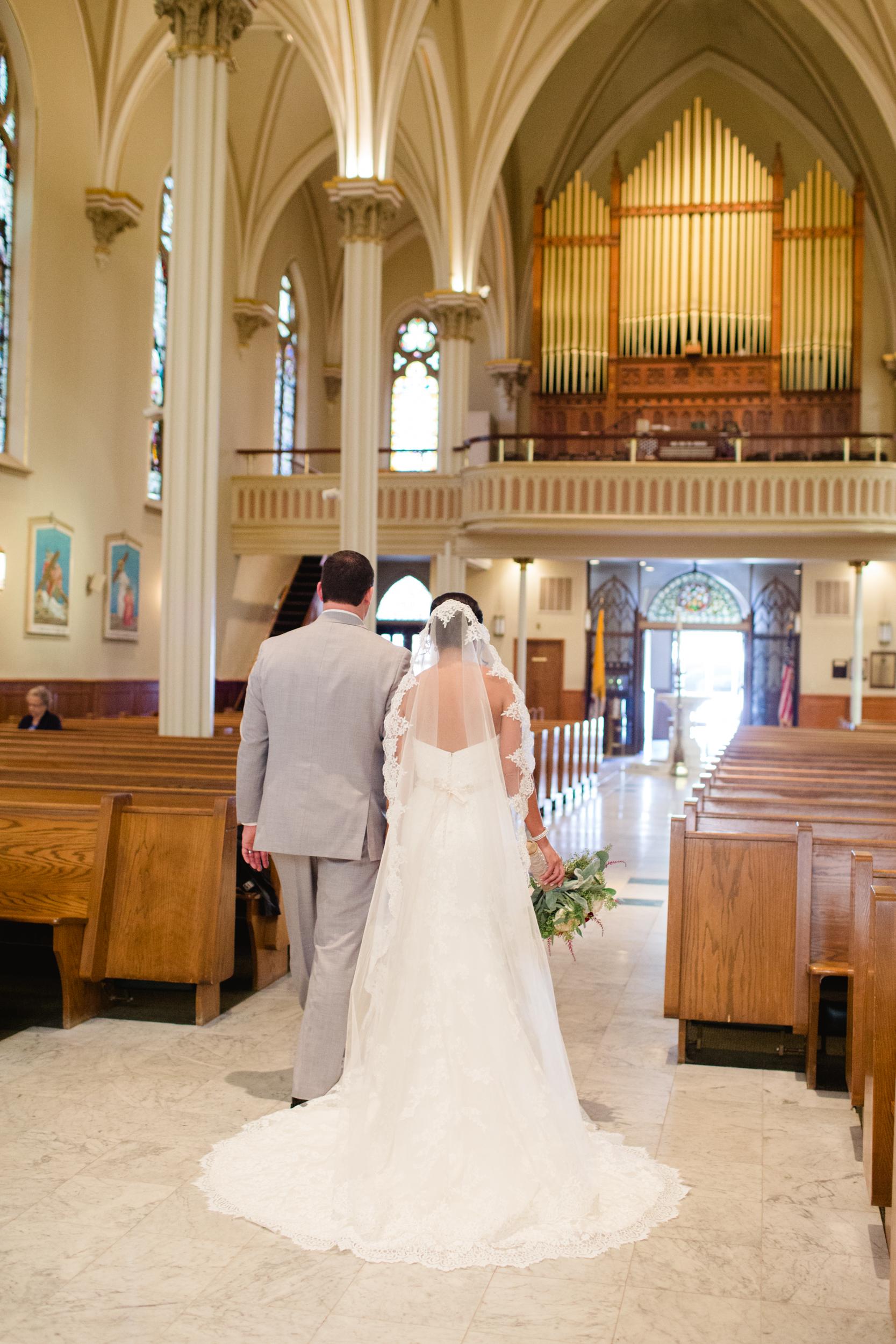 Scranton Wedding Photographers-5777.jpg