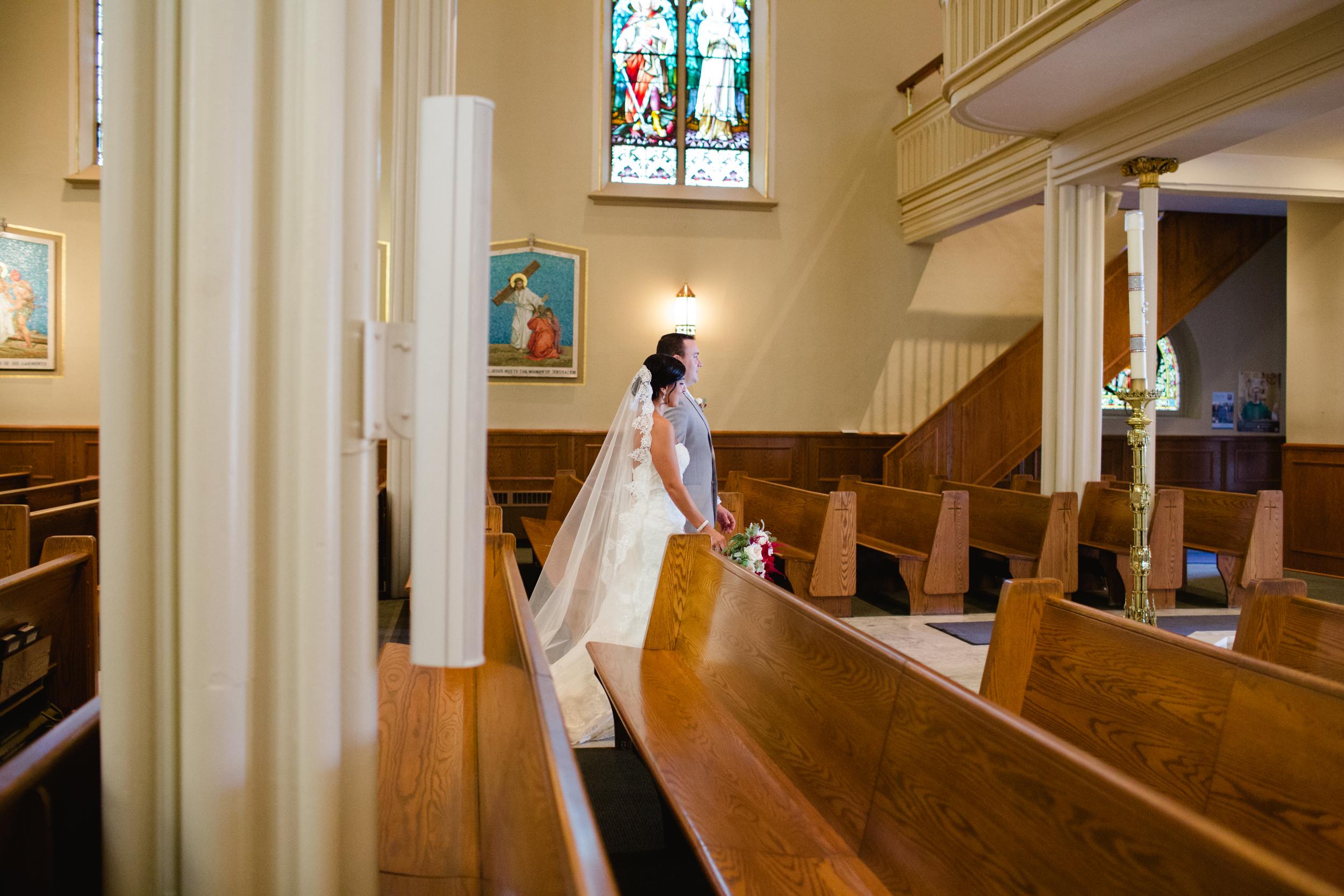 Scranton Wedding Photographers-5779.jpg