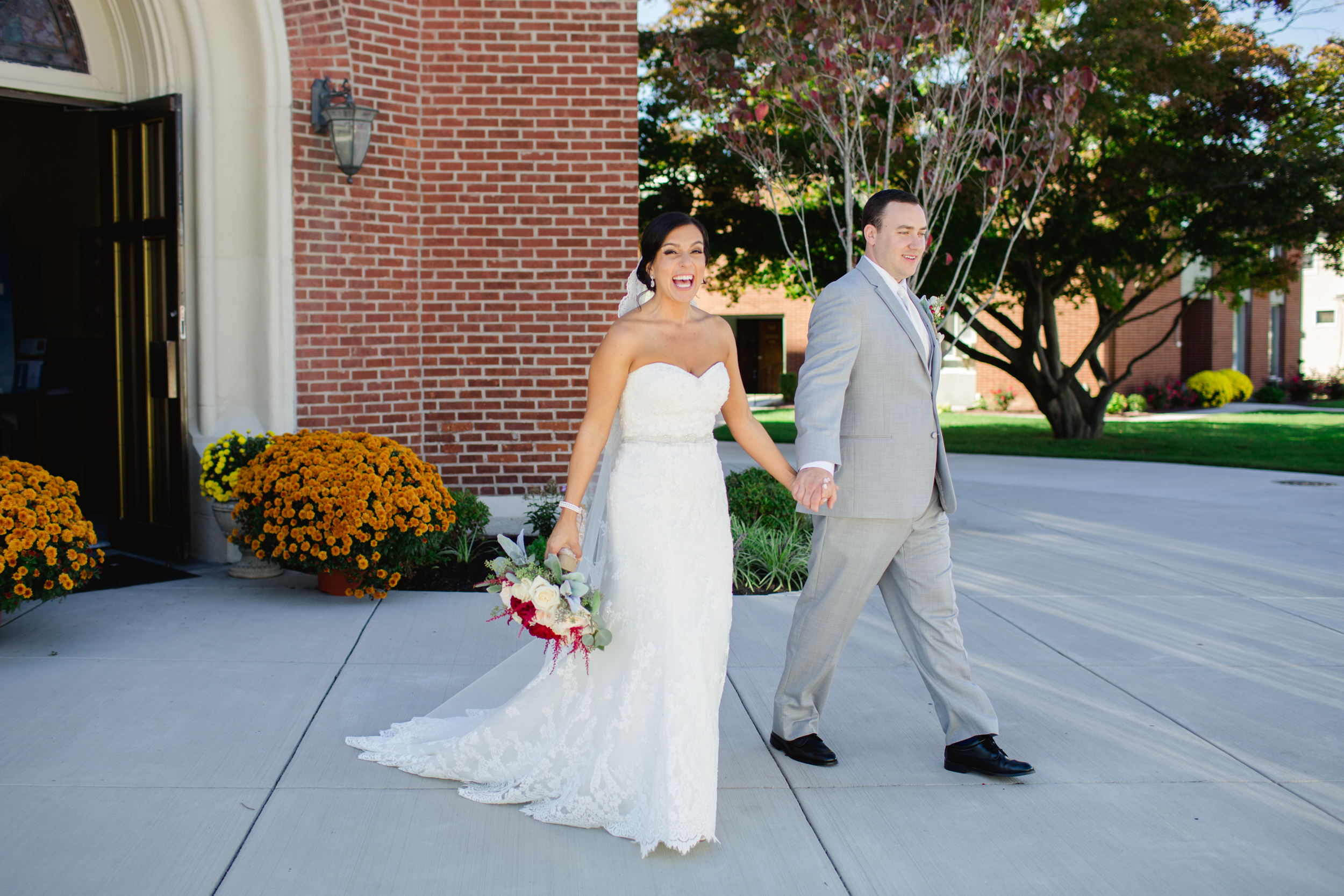 Scranton Wedding Photographers-5784.jpg