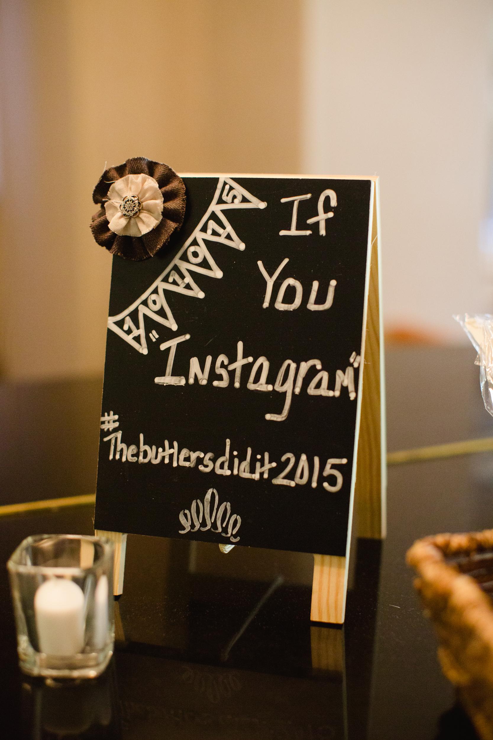 Scranton Wedding Photographers-5825.jpg