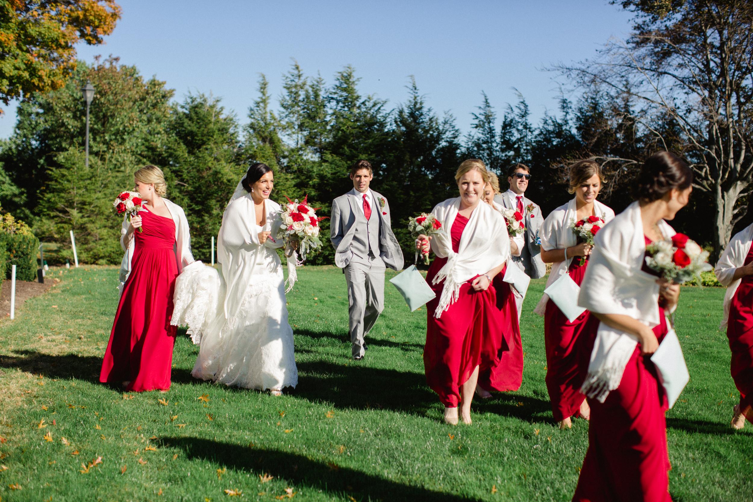 Scranton Wedding Photographers-5833.jpg