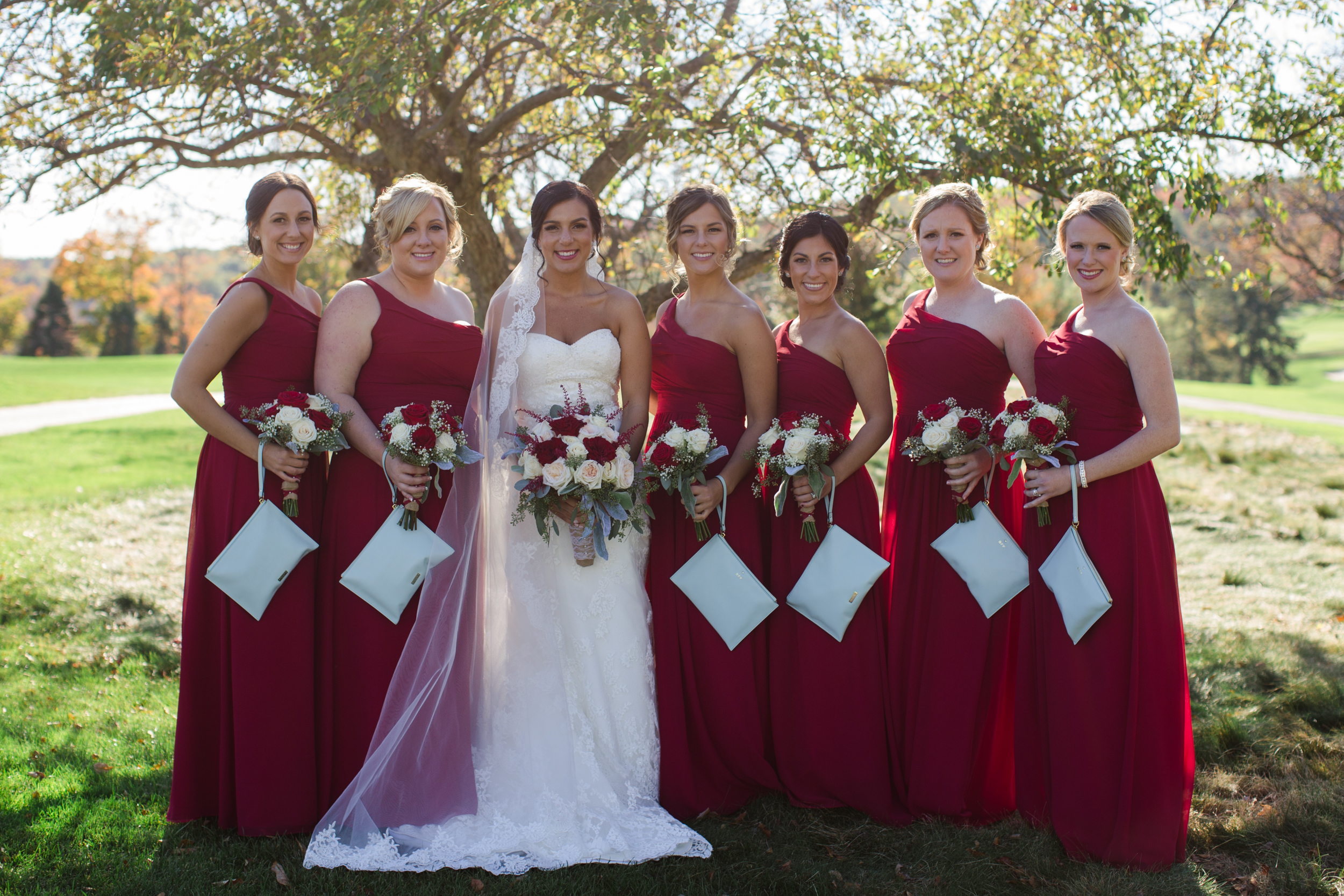 Scranton Wedding Photographers-5842.jpg