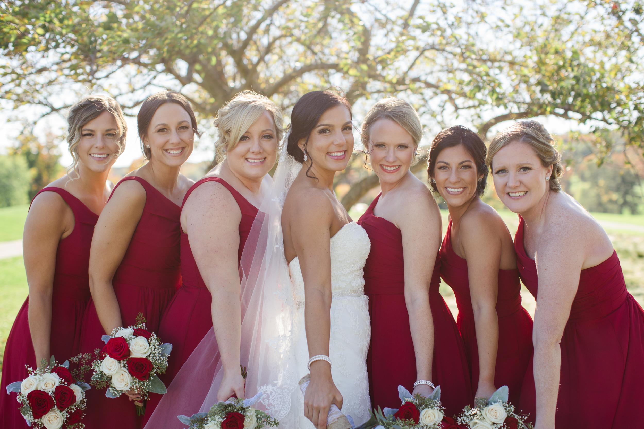 Scranton Wedding Photographers-5875.jpg