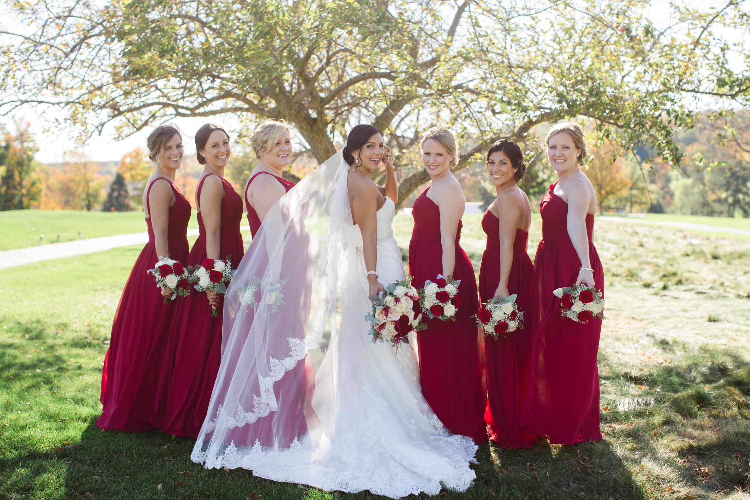 Scranton Wedding Photographers-5865.jpg