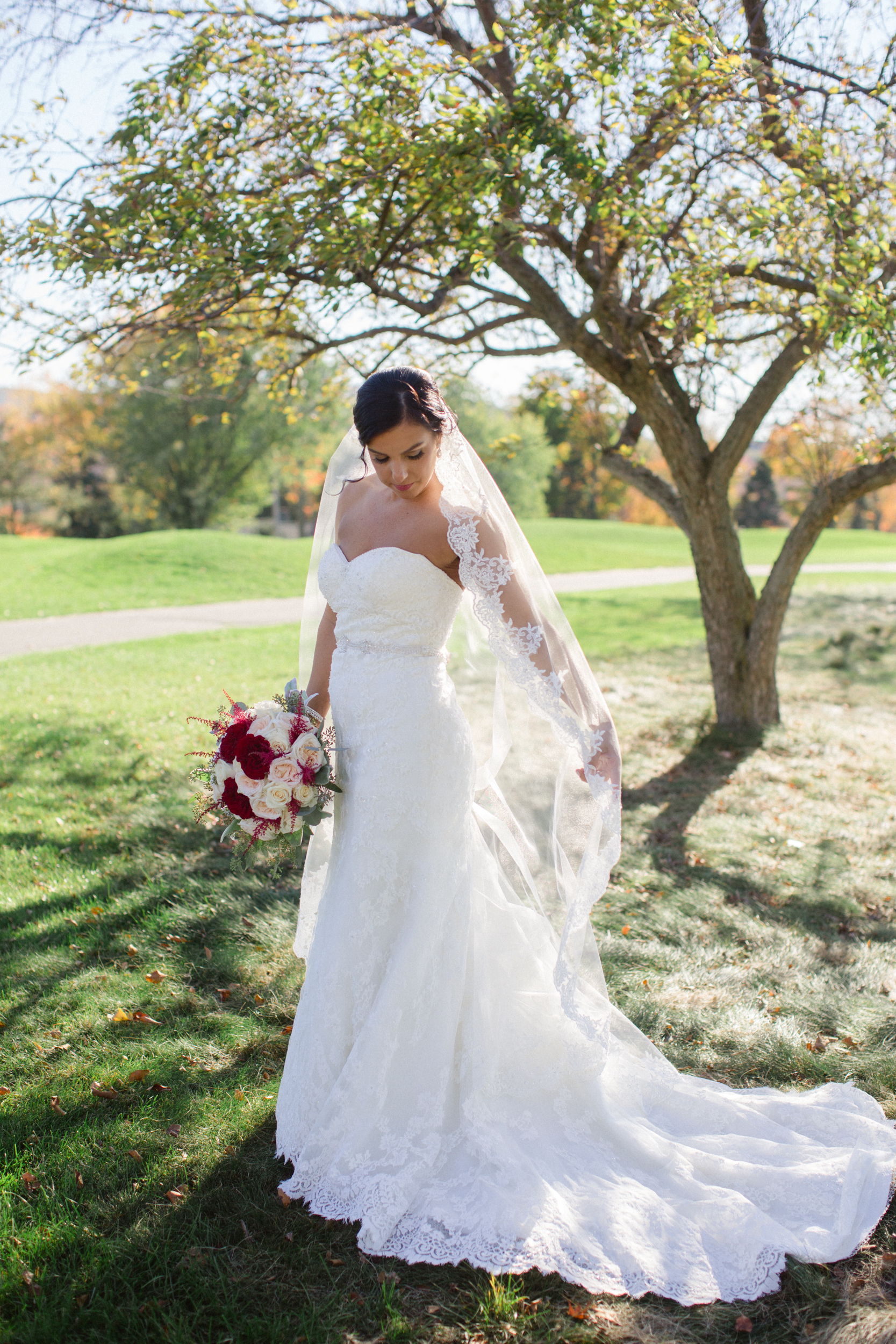 Scranton Wedding Photographers-5939.jpg