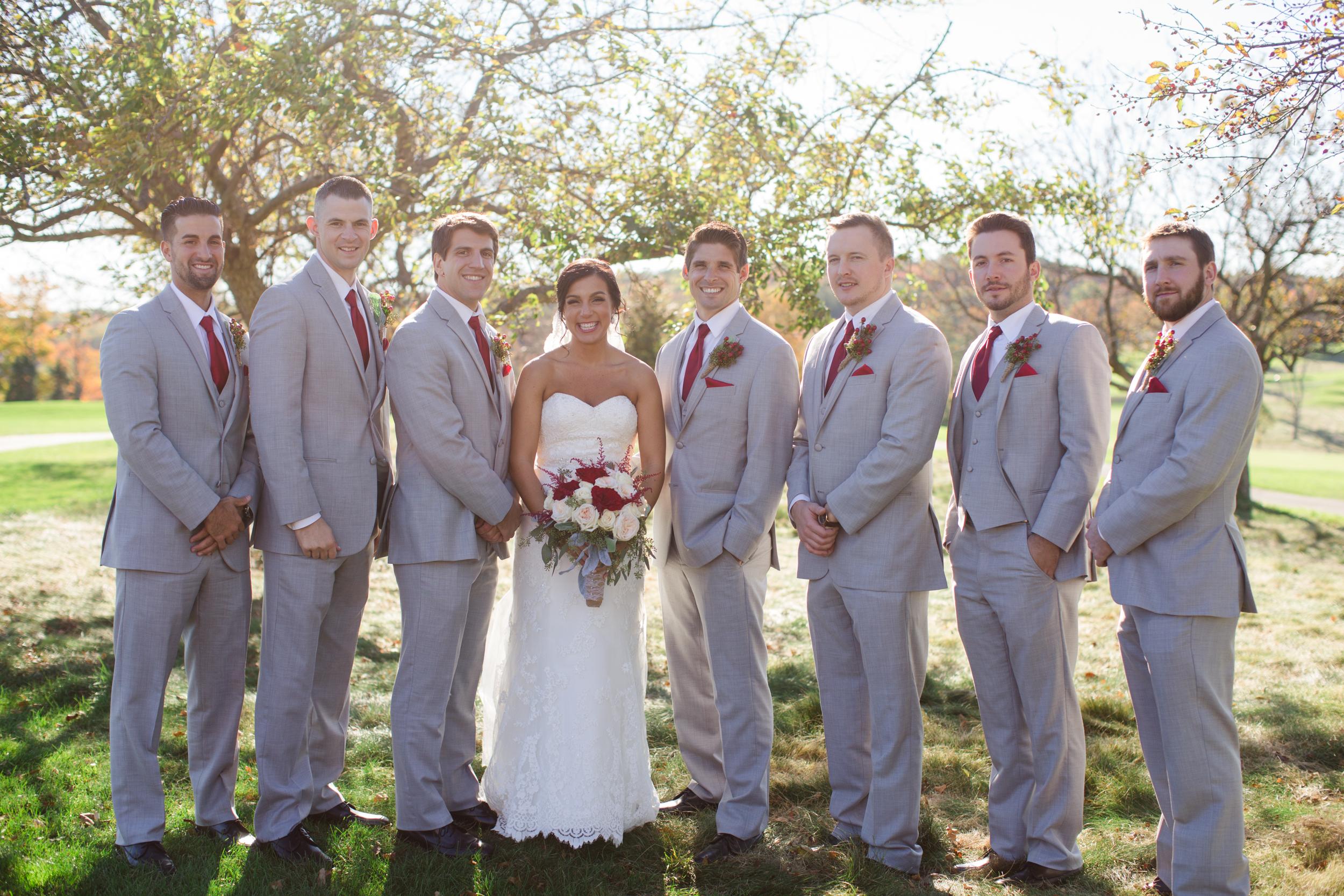Scranton Wedding Photographers-5971.jpg