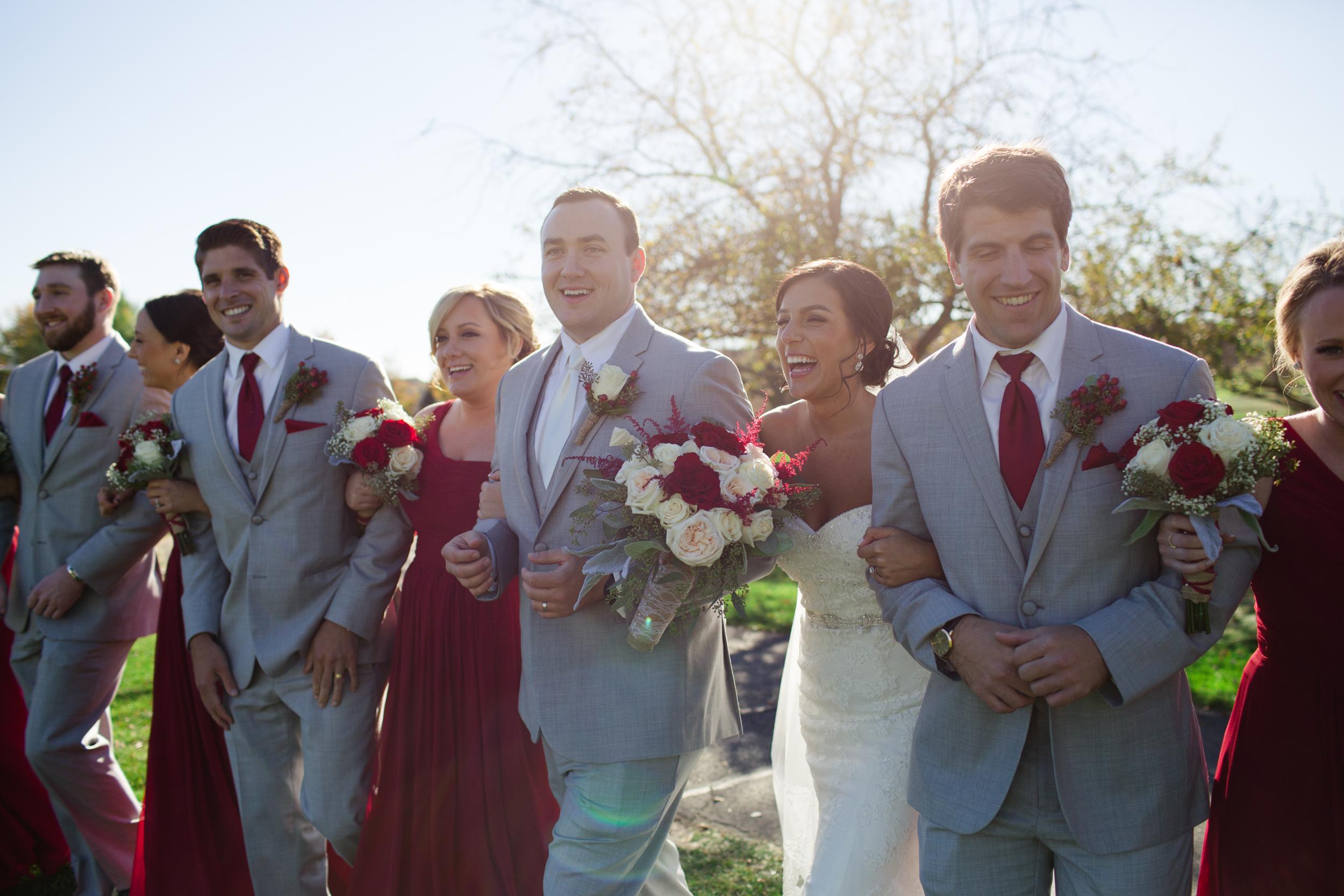 Scranton Wedding Photographers-6023.jpg