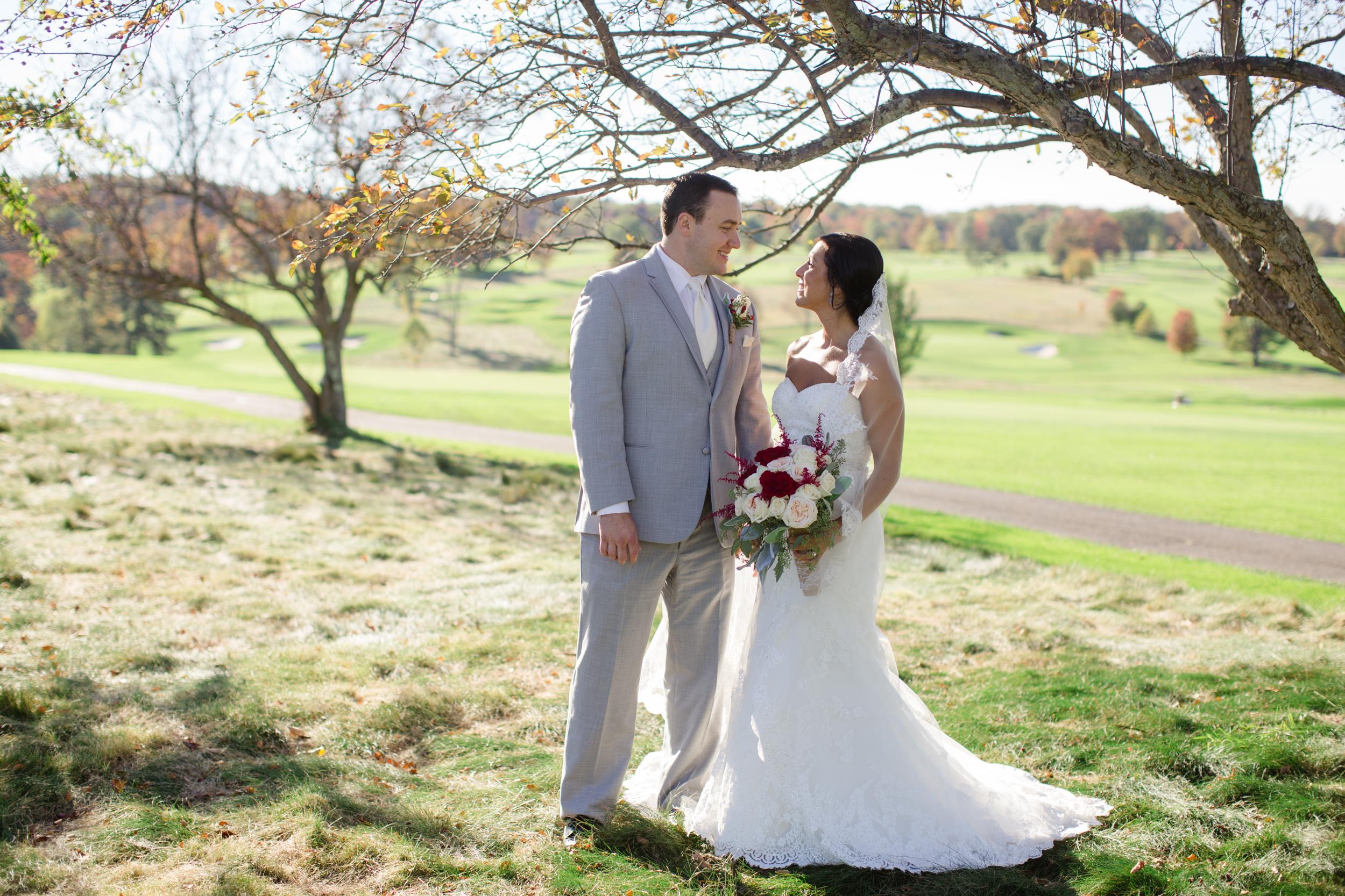 Scranton Wedding Photographers-6034.jpg