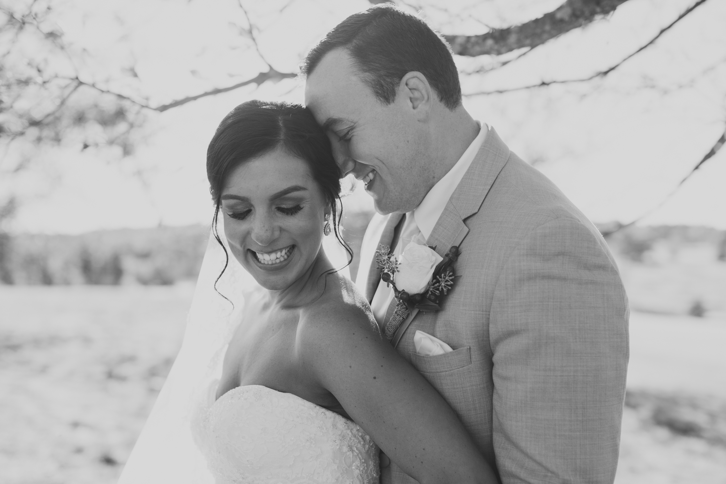 Scranton Wedding Photographers-6050.jpg