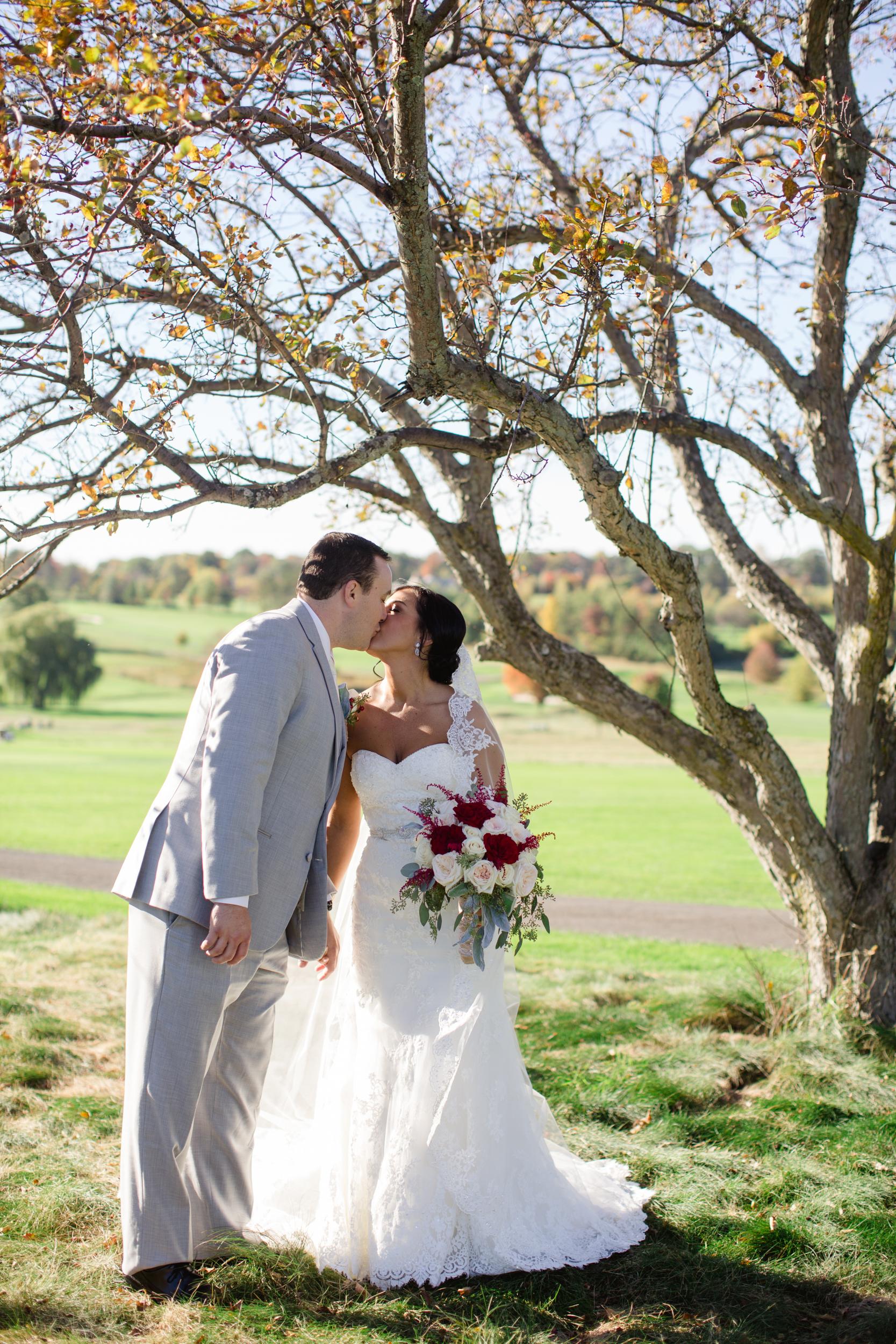 Scranton Wedding Photographers-6040.jpg