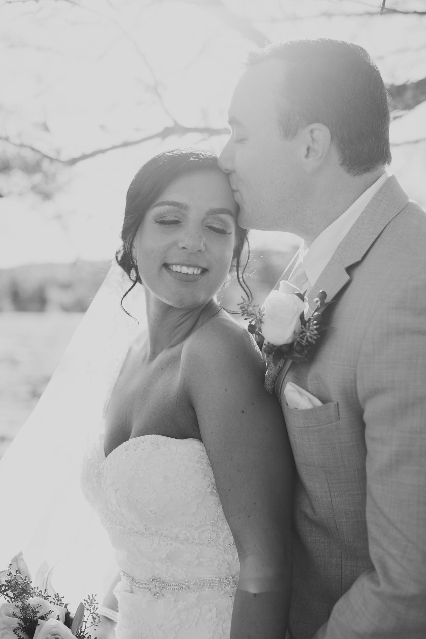 Scranton Wedding Photographers-6055.jpg