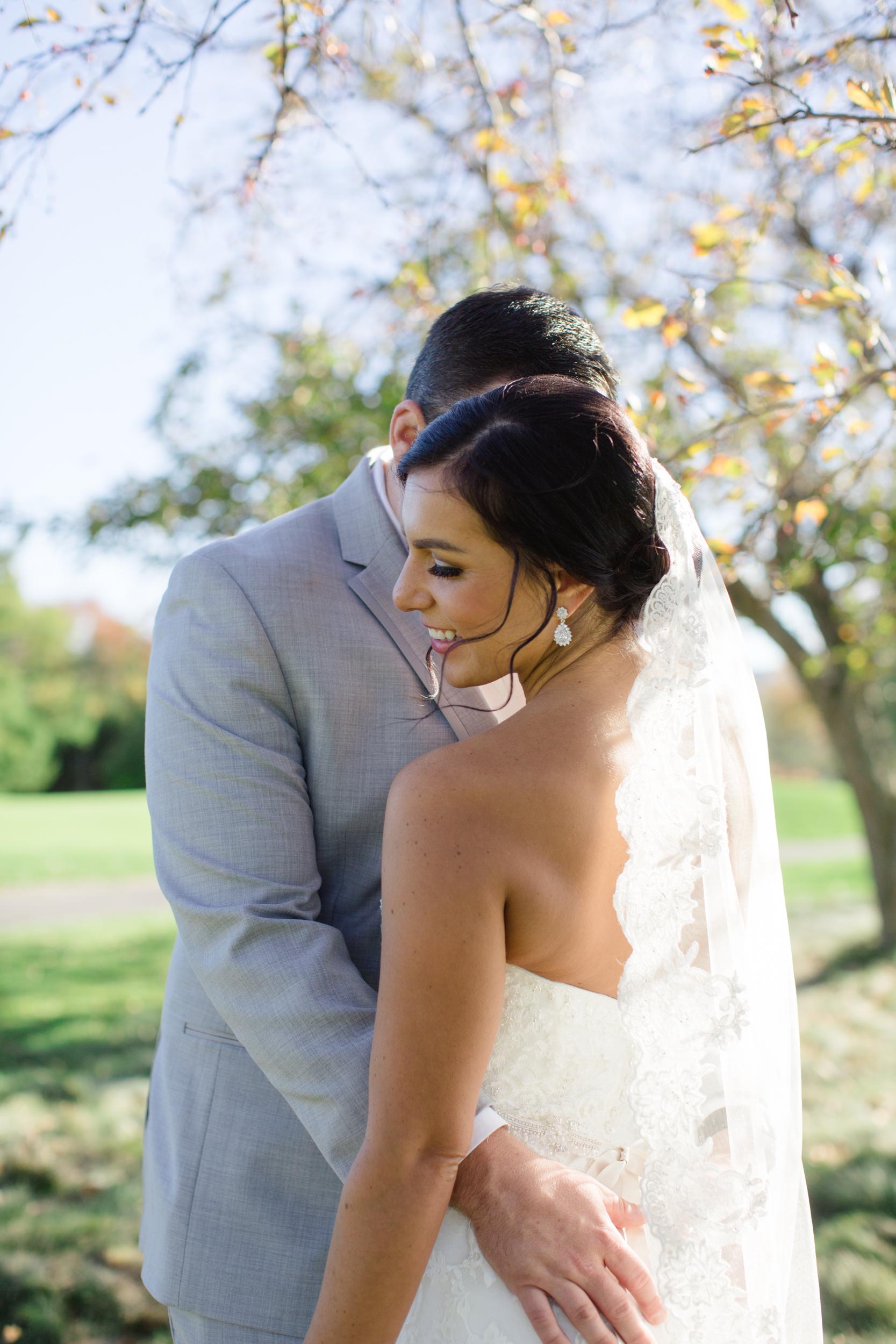 Scranton Wedding Photographers-6078.jpg