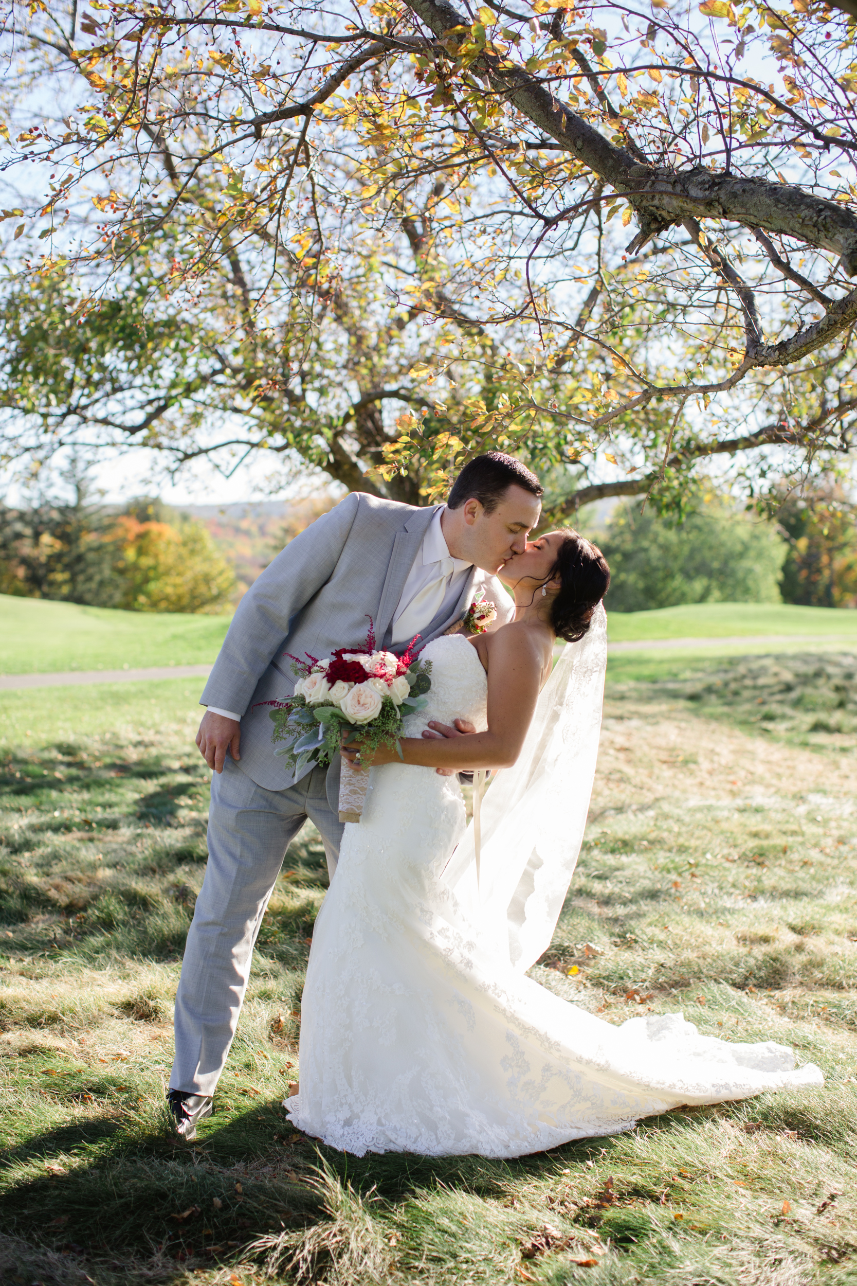 Scranton Wedding Photographers-6097.jpg
