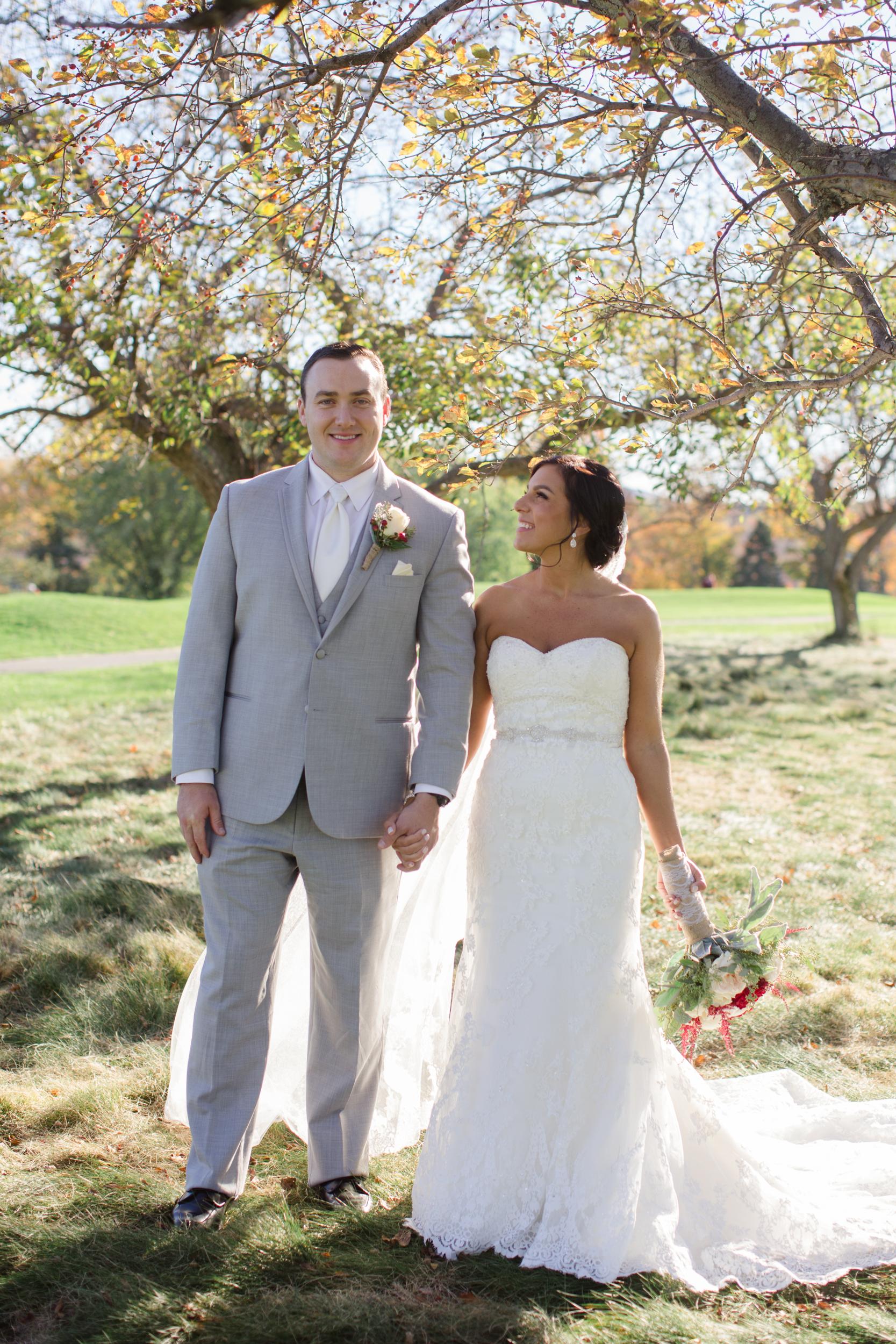 Scranton Wedding Photographers-6125.jpg