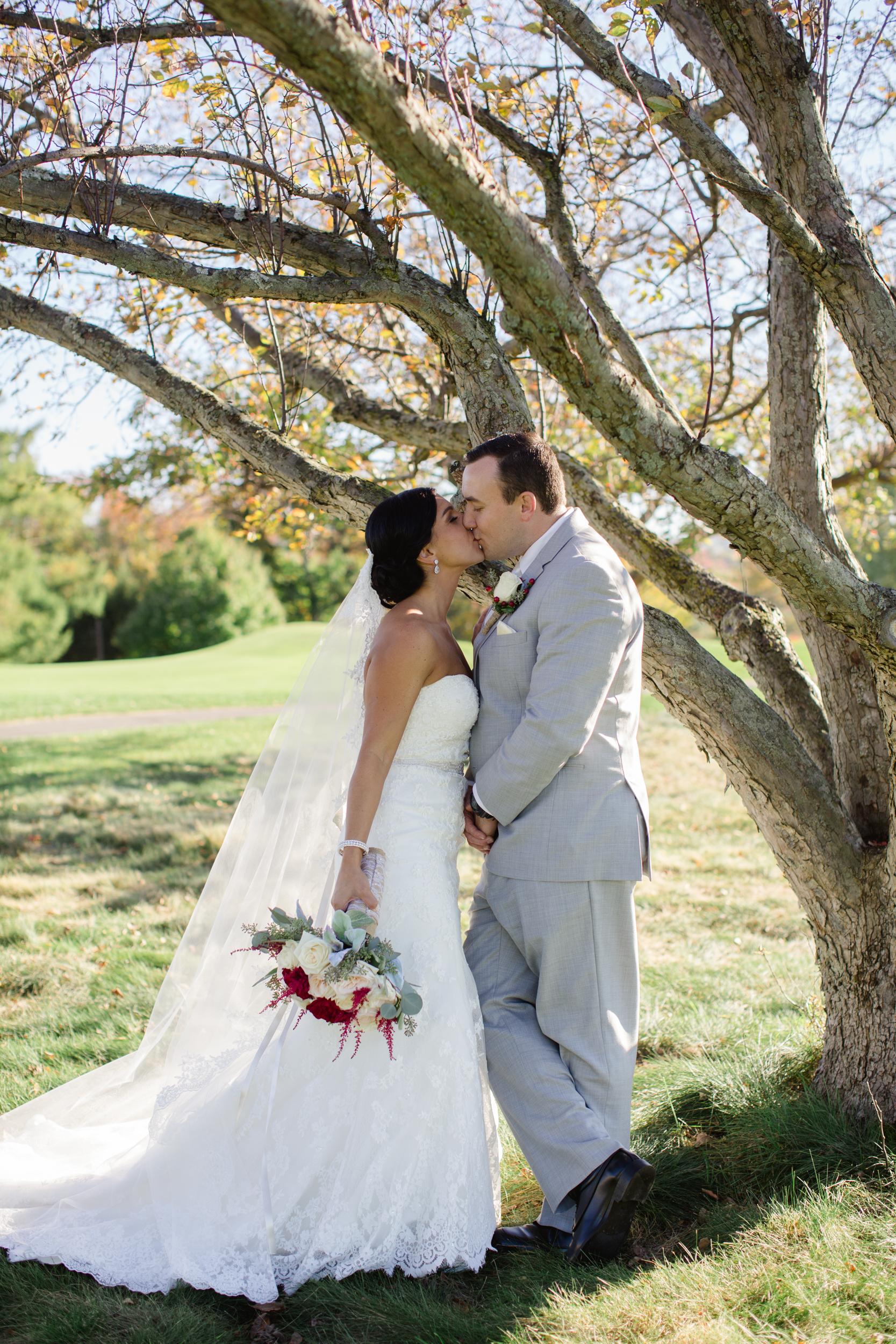 Scranton Wedding Photographers-6150.jpg