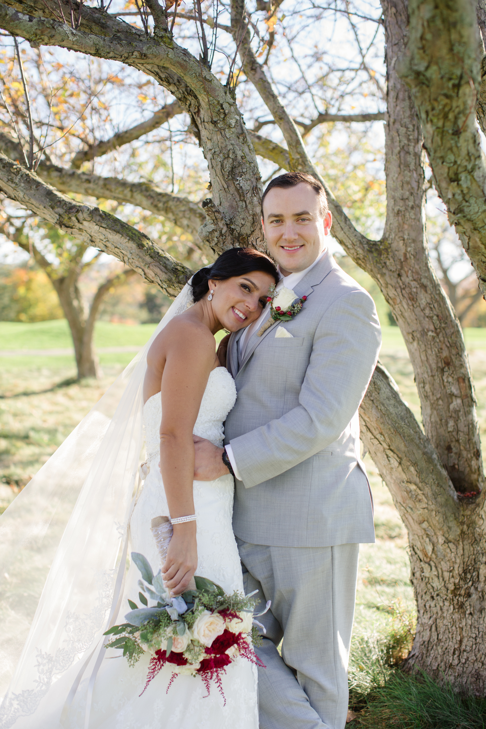 Scranton Wedding Photographers-6153.jpg