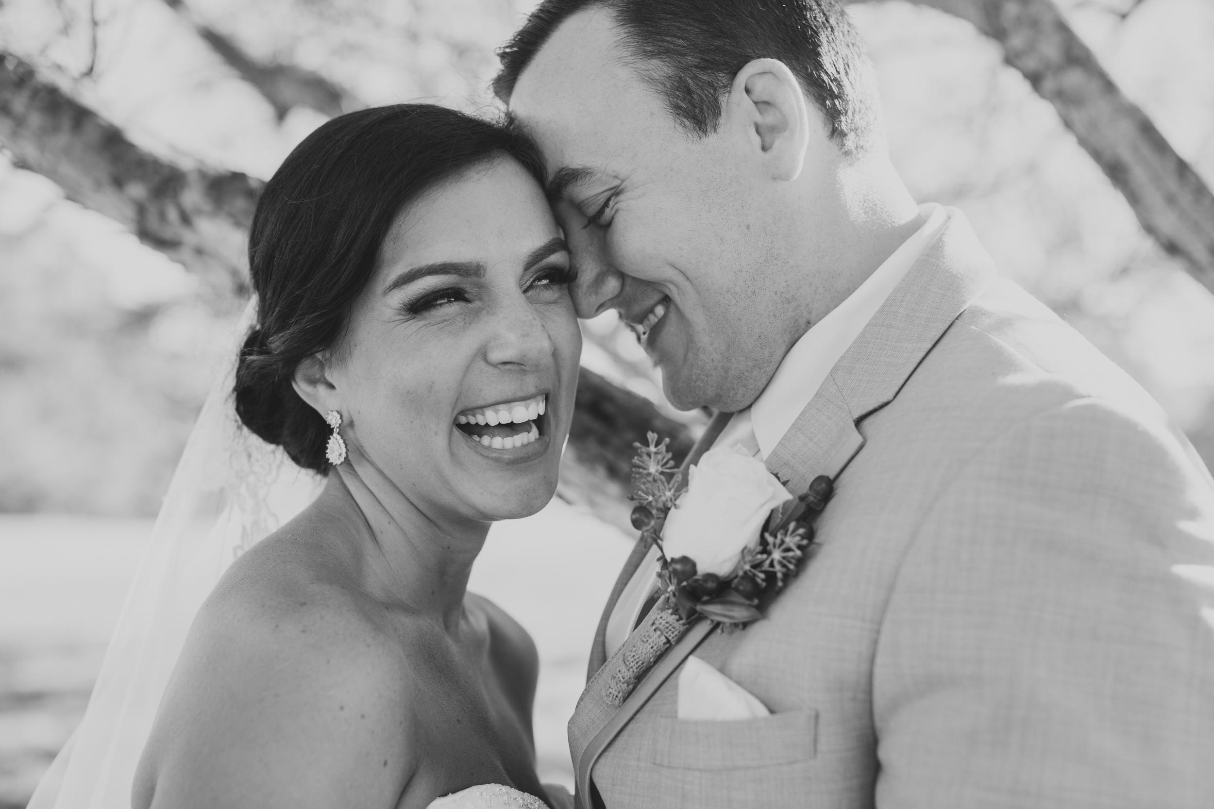 Scranton Wedding Photographers-6169.jpg