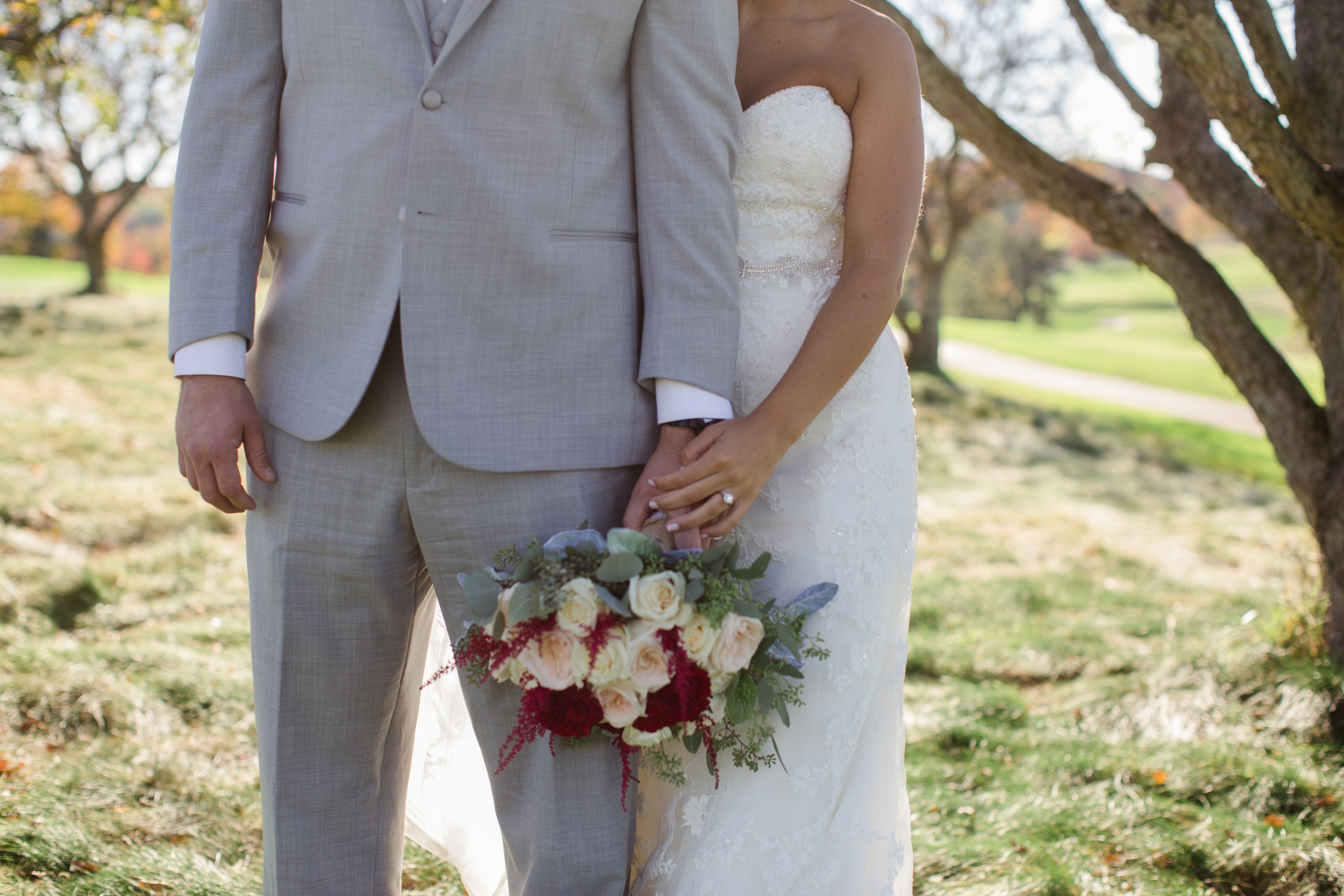 Scranton Wedding Photographers-6190.jpg