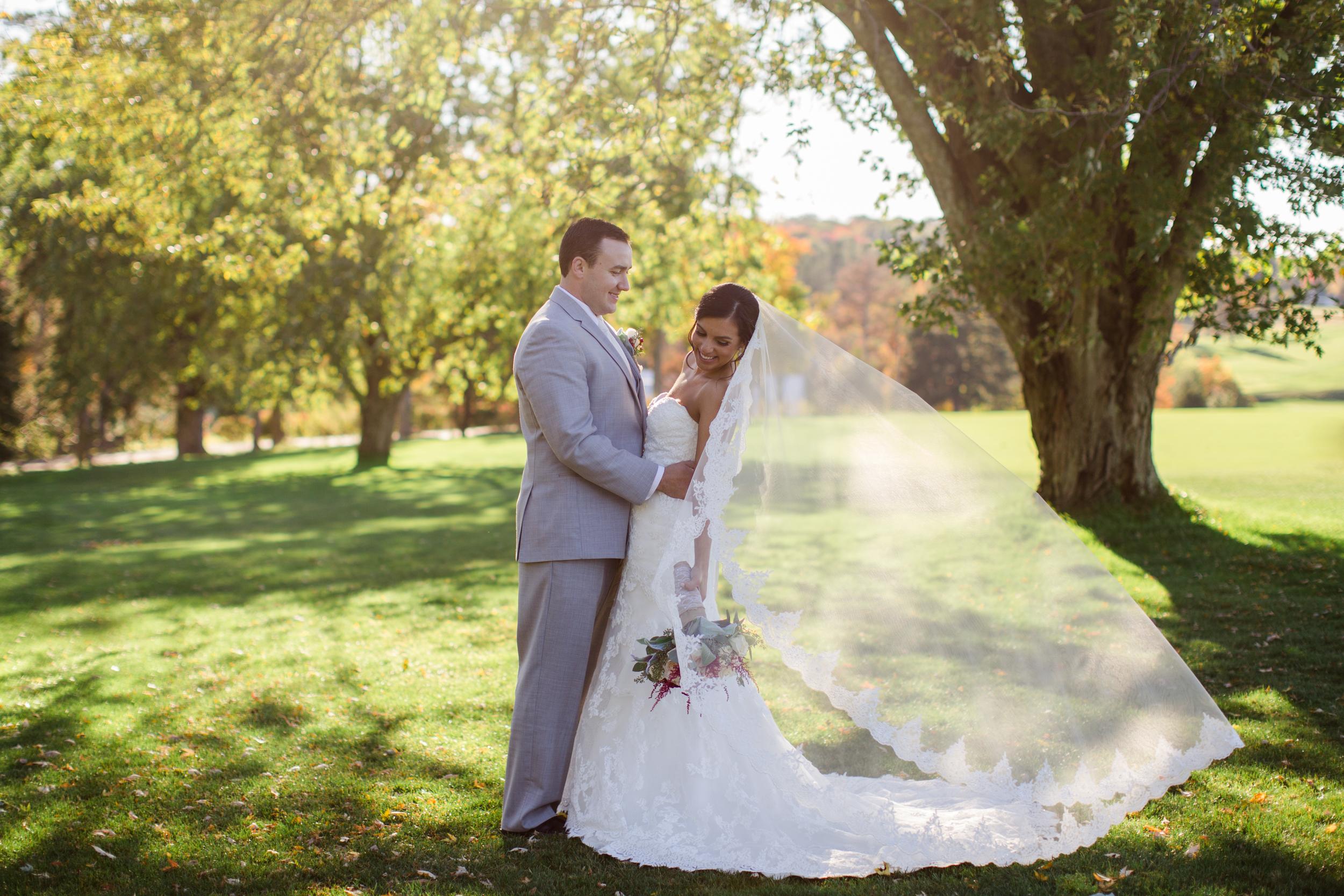 Scranton Wedding Photographers-6264.jpg