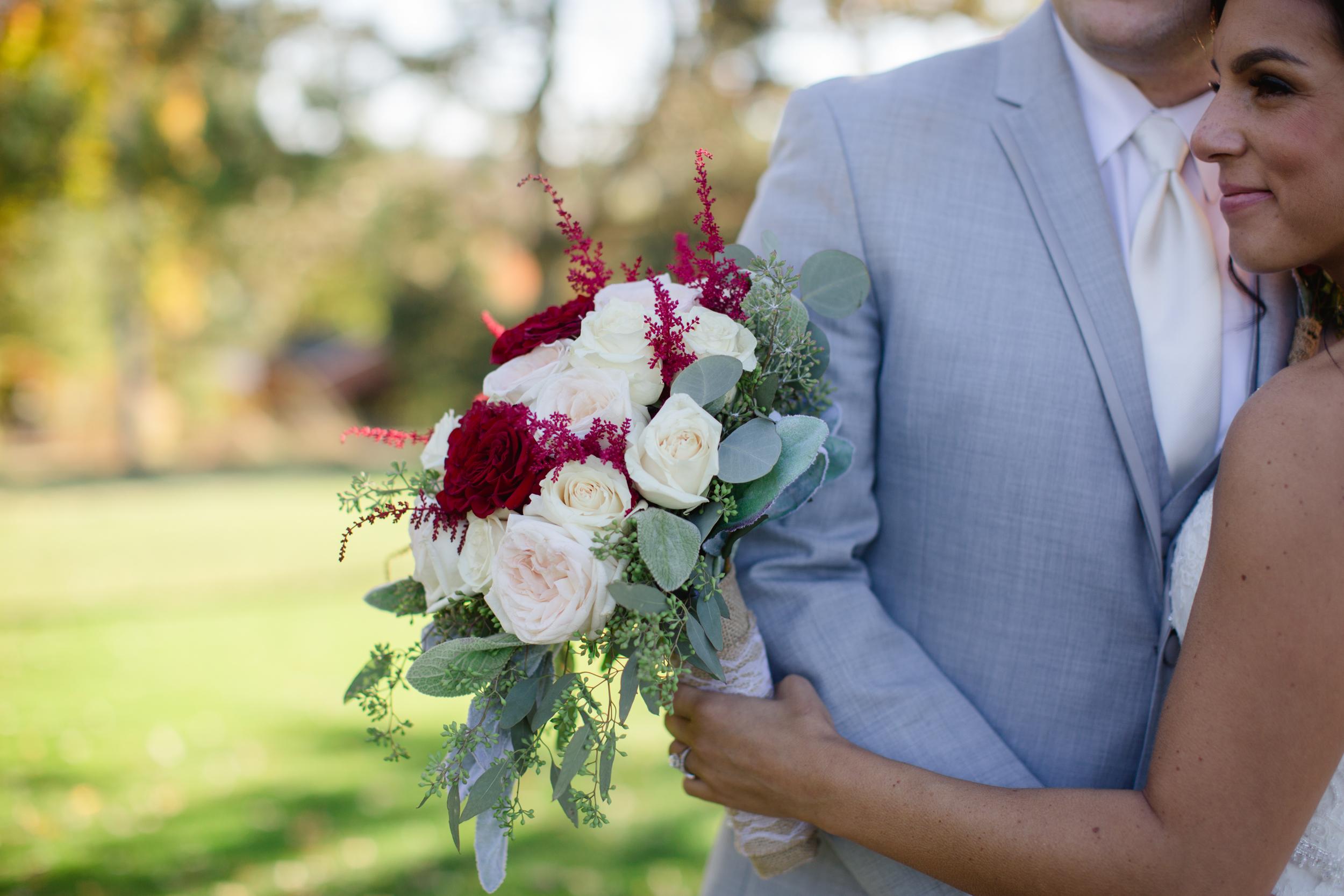 Scranton Wedding Photographers-6276.jpg
