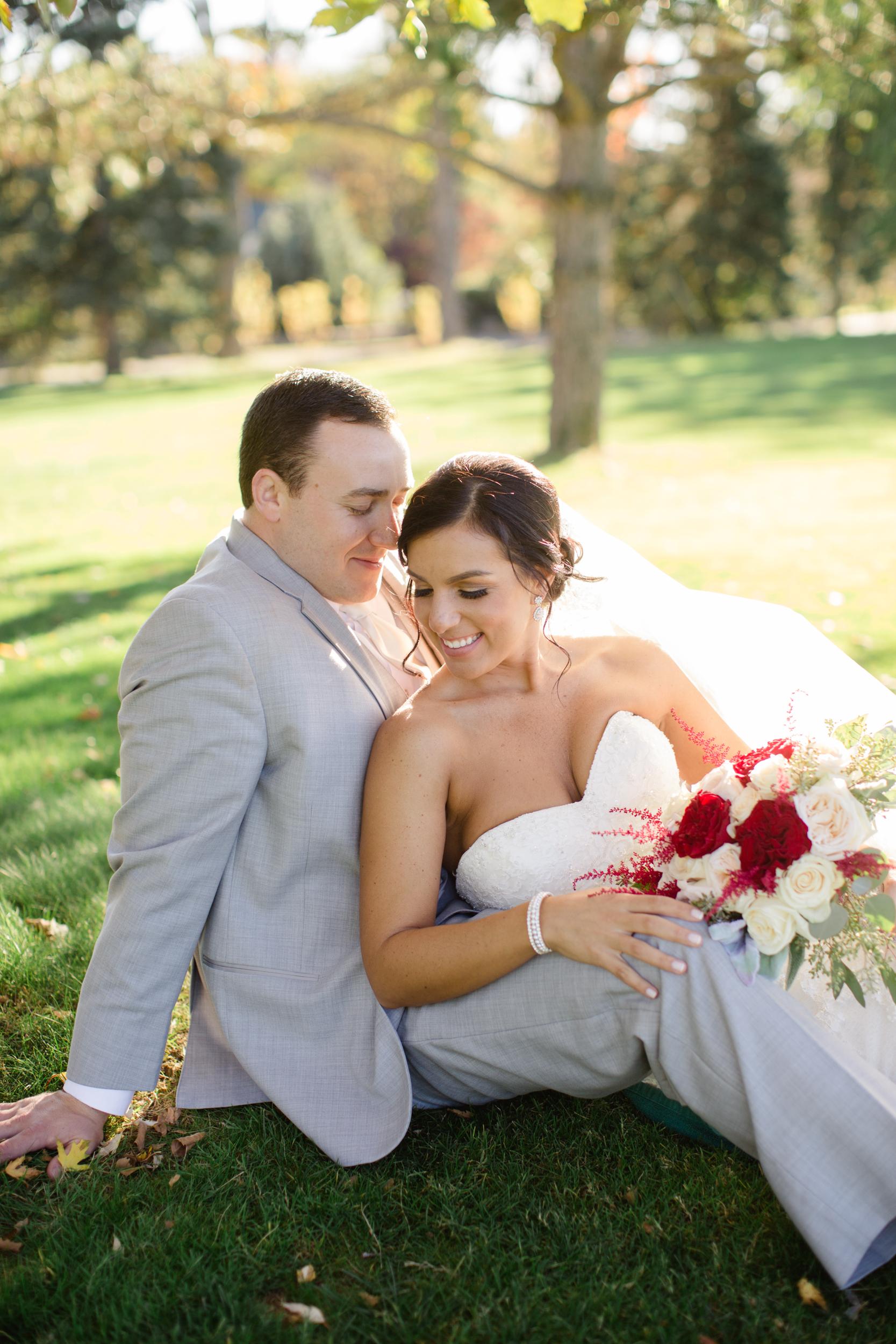 Scranton Wedding Photographers-6287.jpg