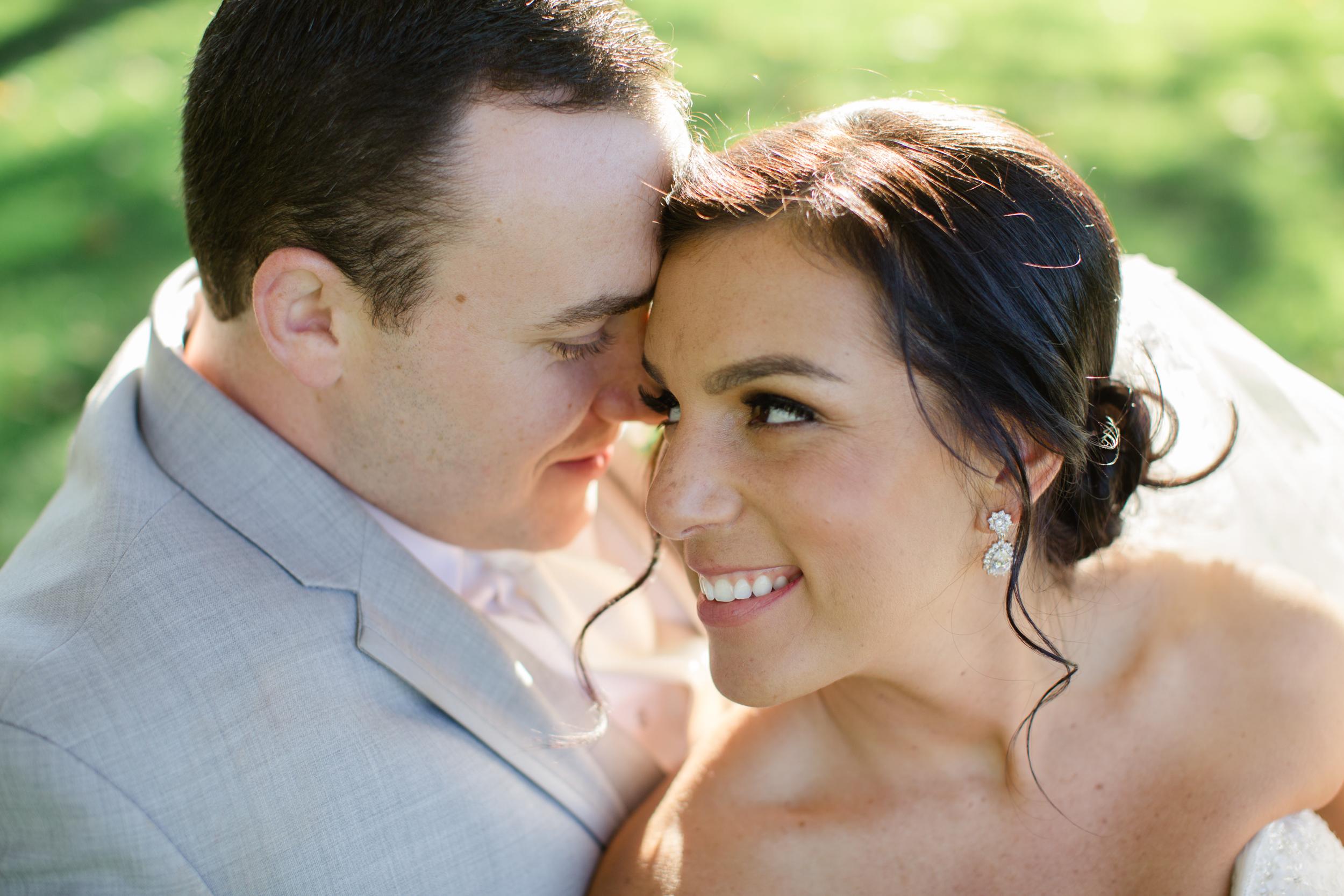 Scranton Wedding Photographers-6297.jpg