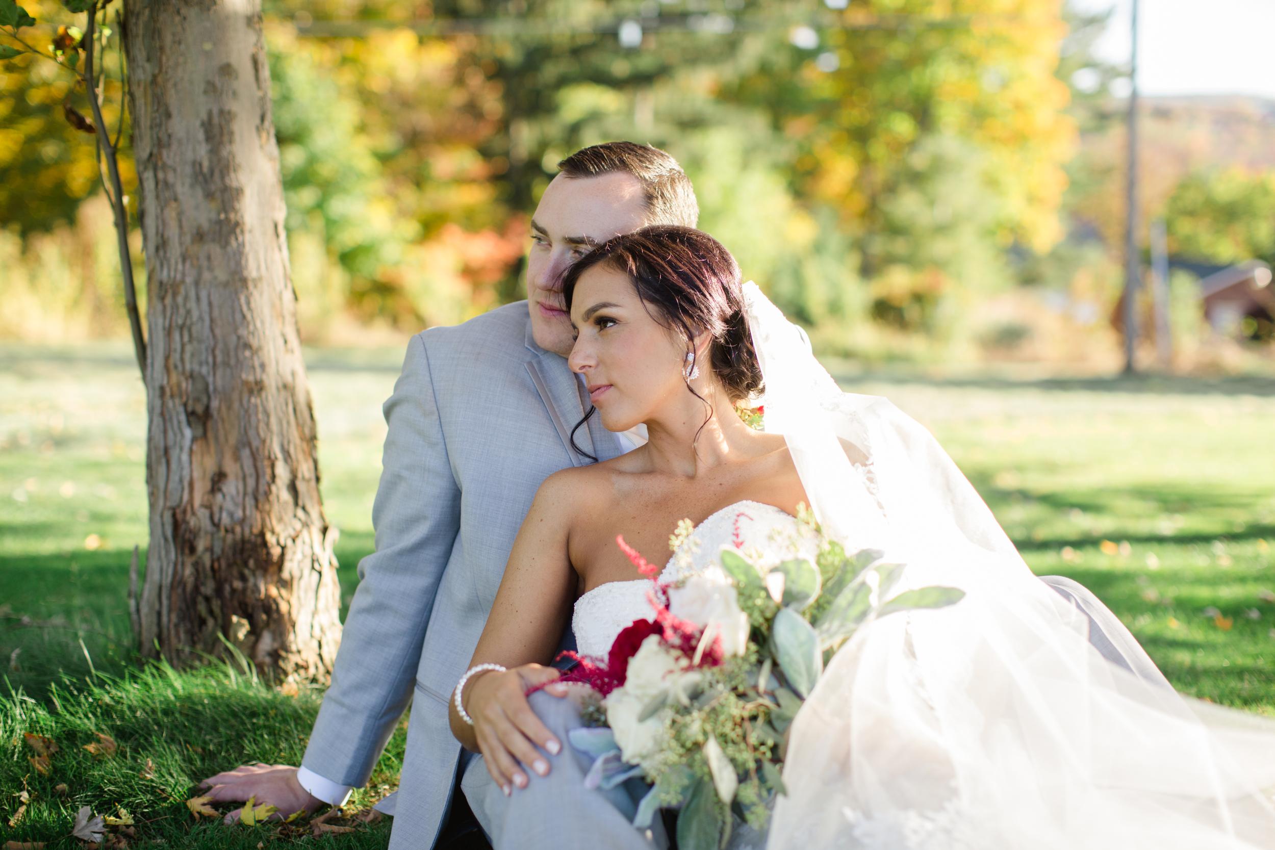Scranton Wedding Photographers-6310.jpg