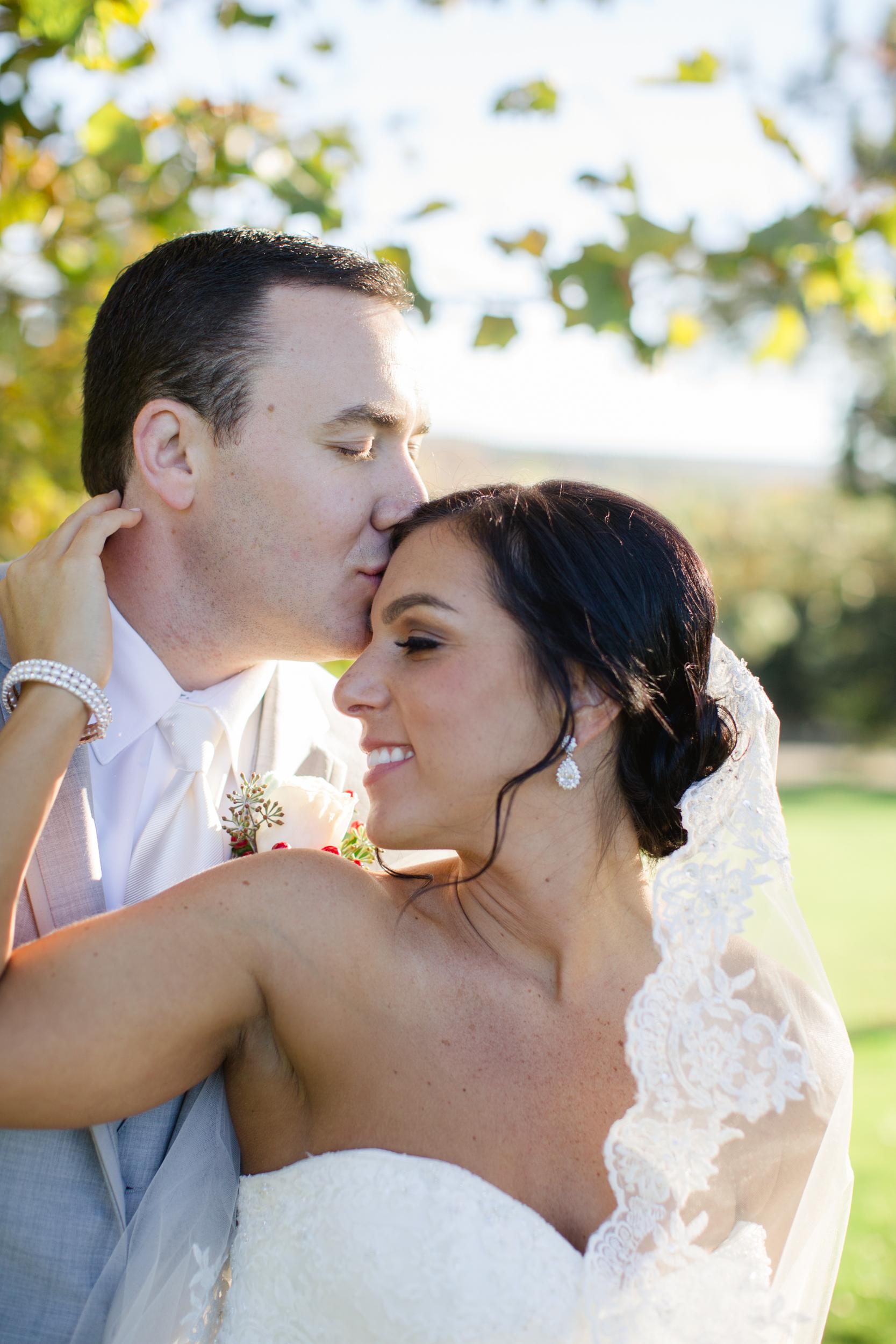 Scranton Wedding Photographers-6338.jpg