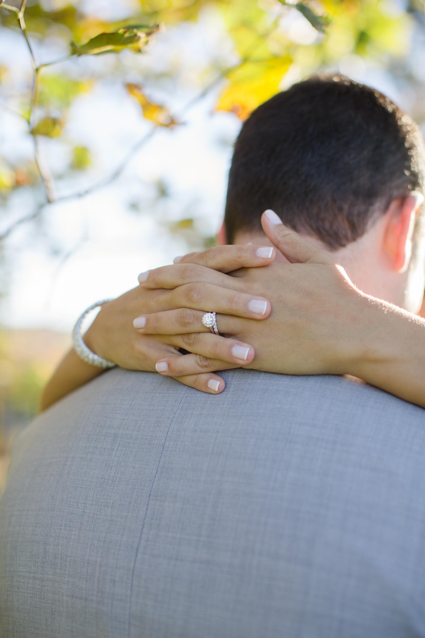 Scranton Wedding Photographers-6345.jpg