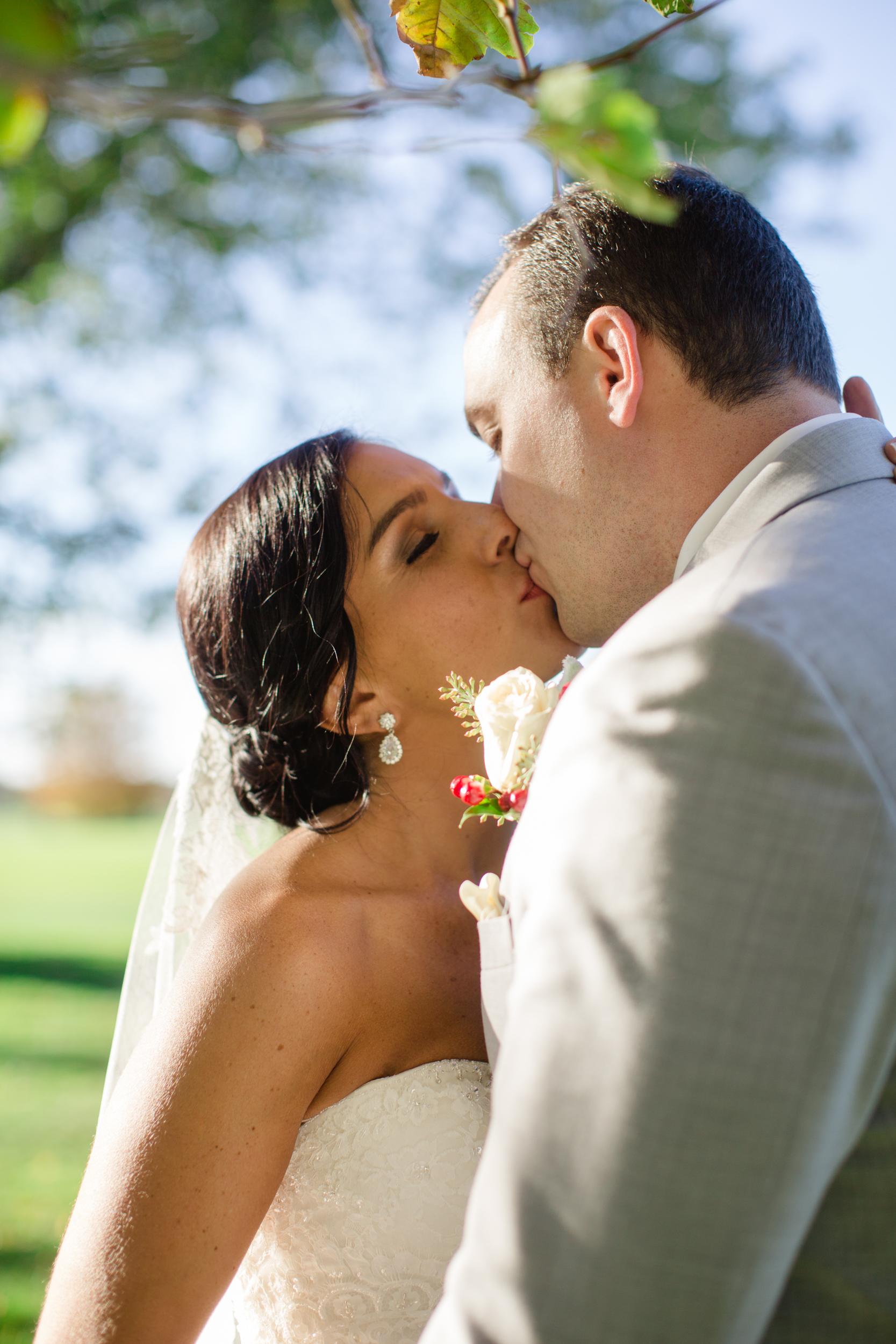 Scranton Wedding Photographers-6366.jpg