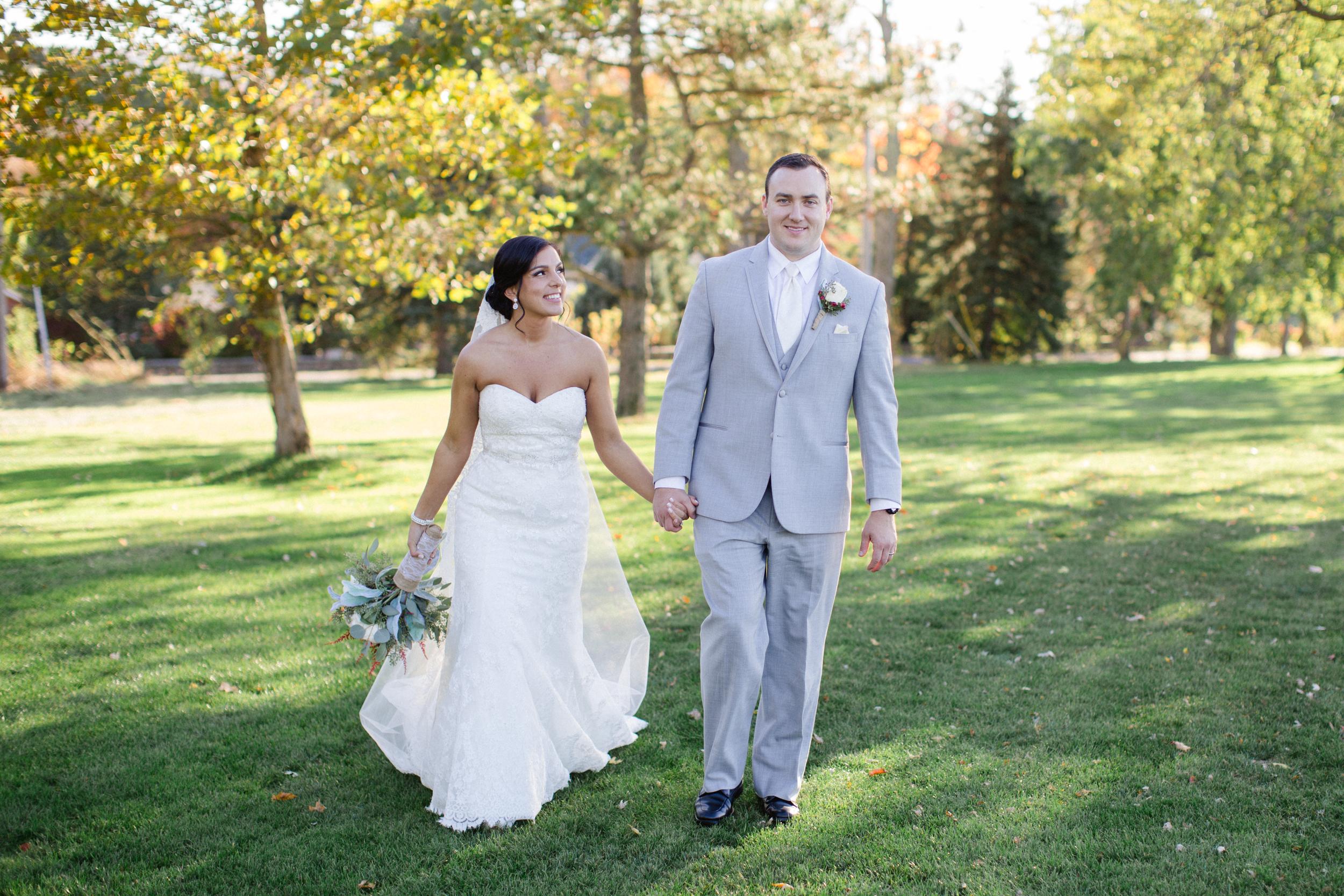 Scranton Wedding Photographers-6393.jpg