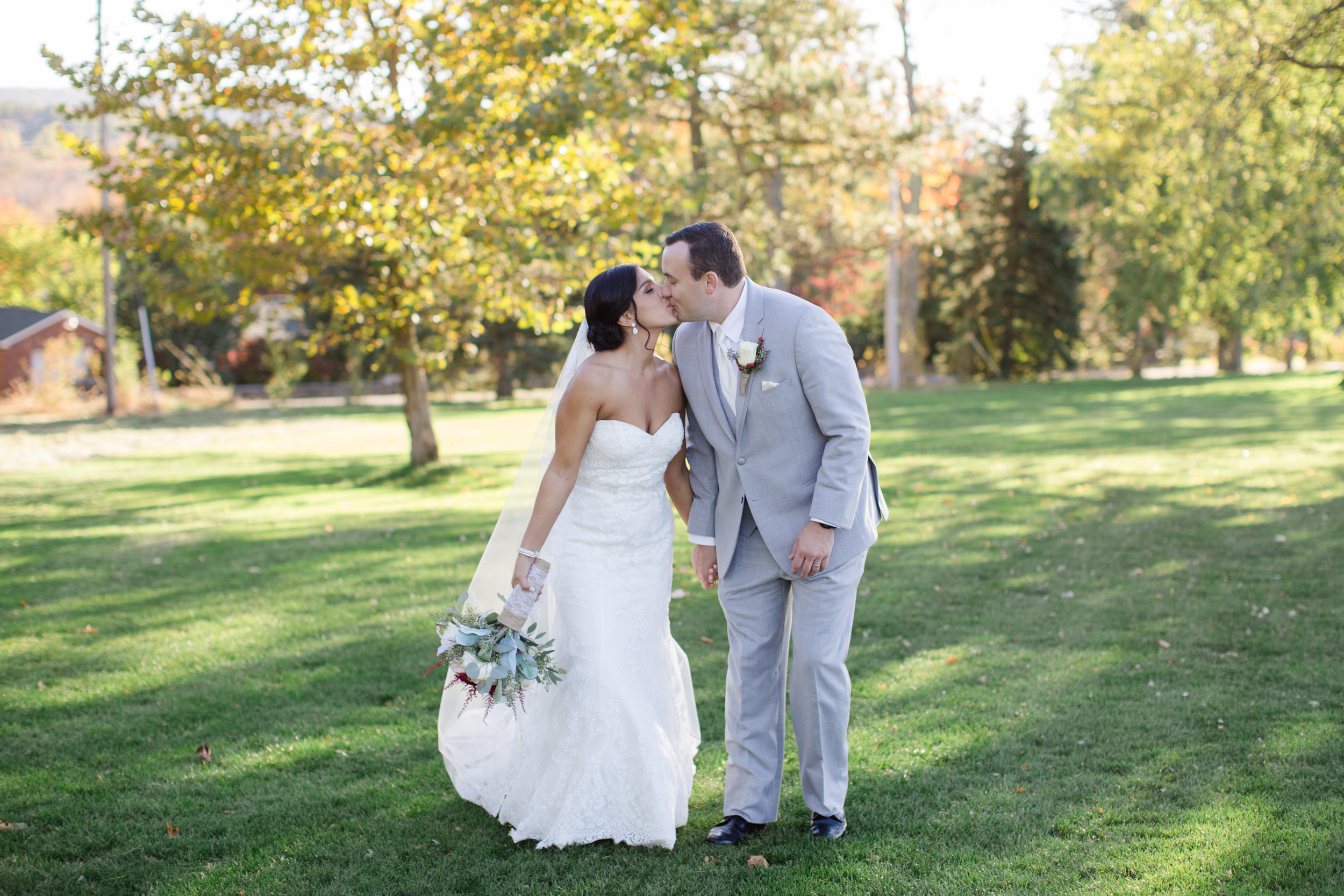 Scranton Wedding Photographers-6396.jpg
