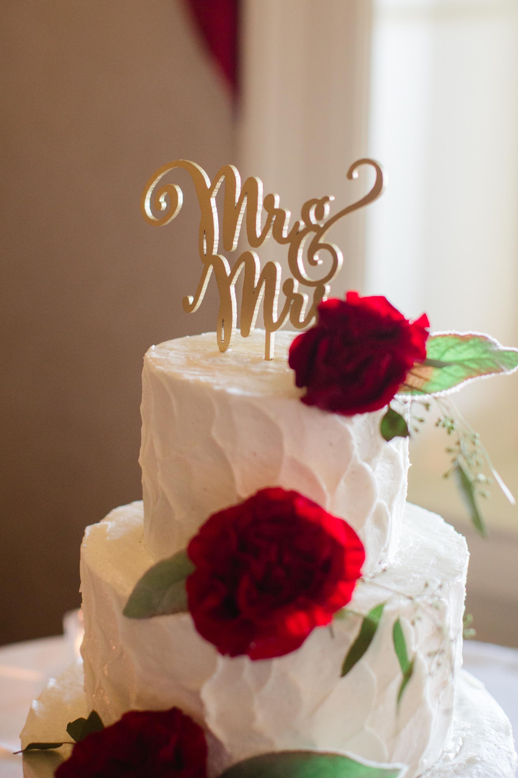 Scranton Wedding Photographers-6421.jpg