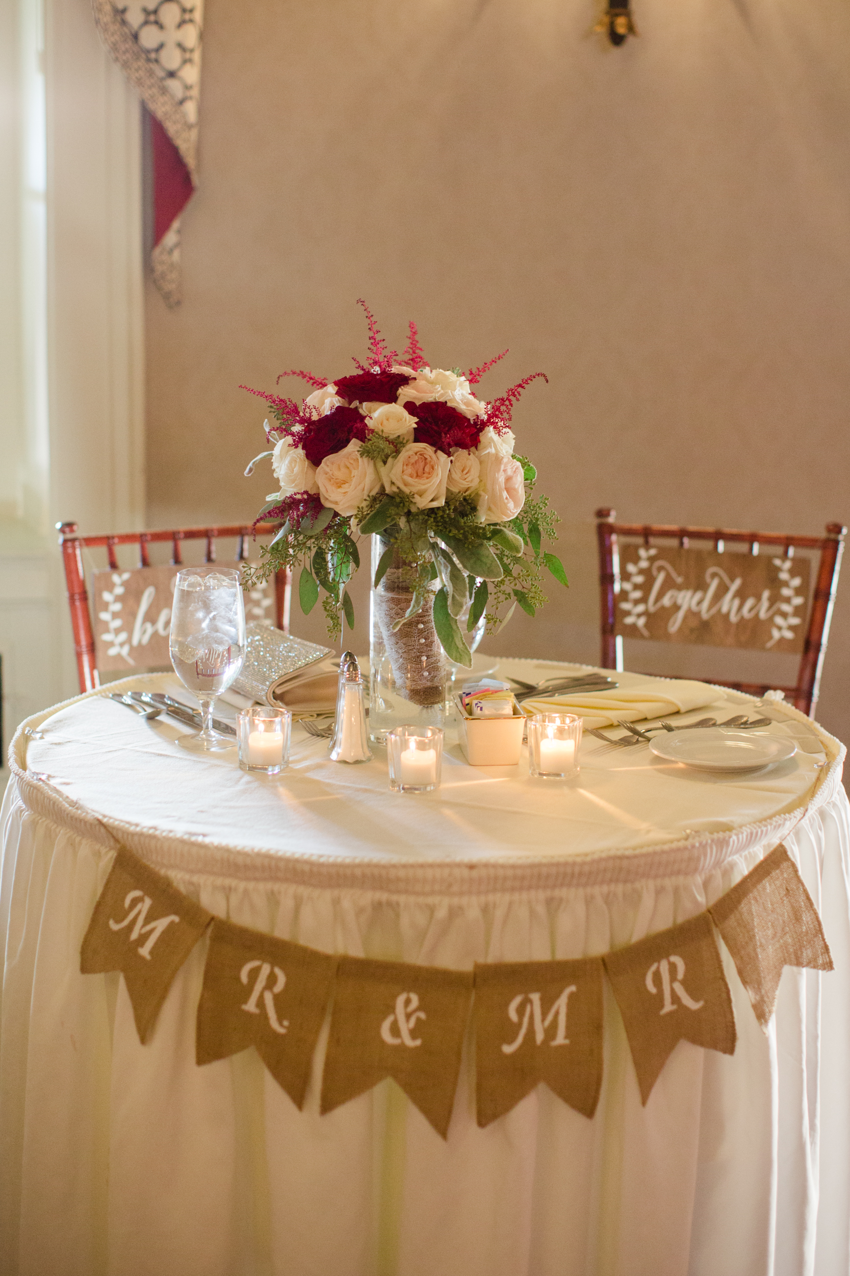 Scranton Wedding Photographers-6476.jpg