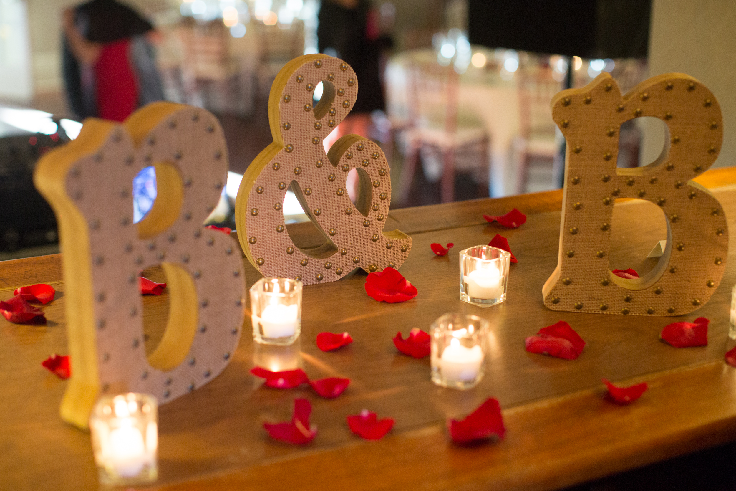 Scranton Wedding Photographers-6488.jpg