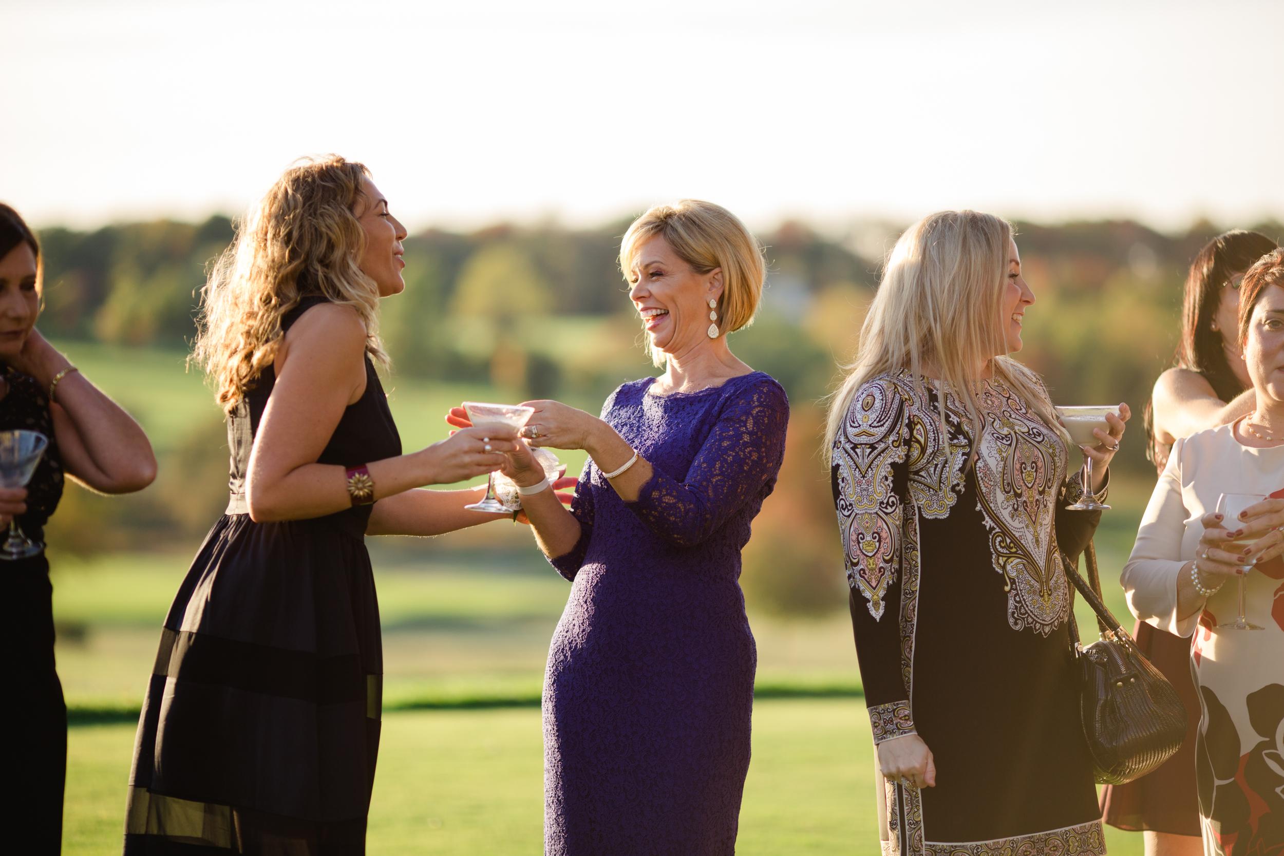 Scranton Wedding Photographers-6501.jpg