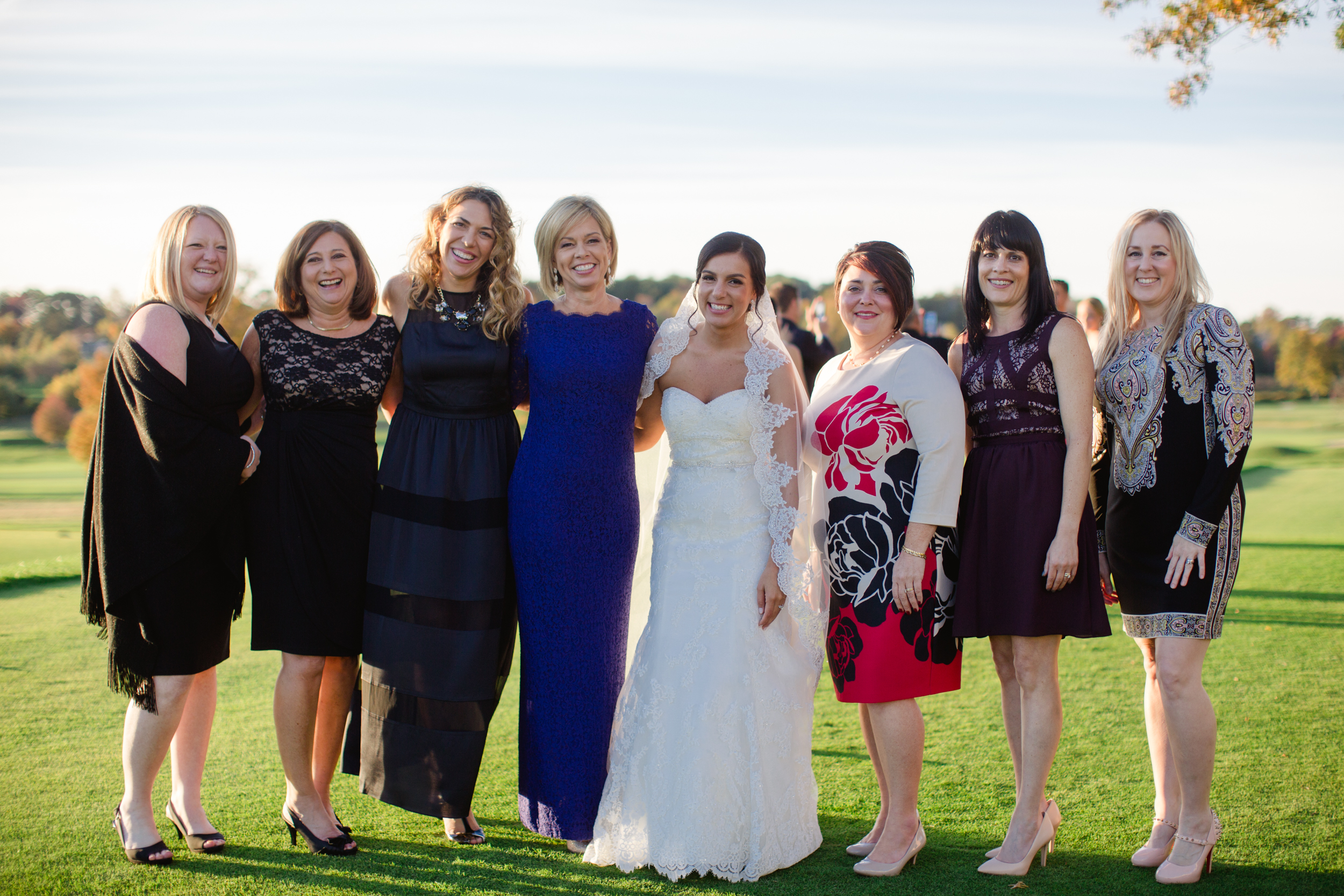 Scranton Wedding Photographers-6505.jpg