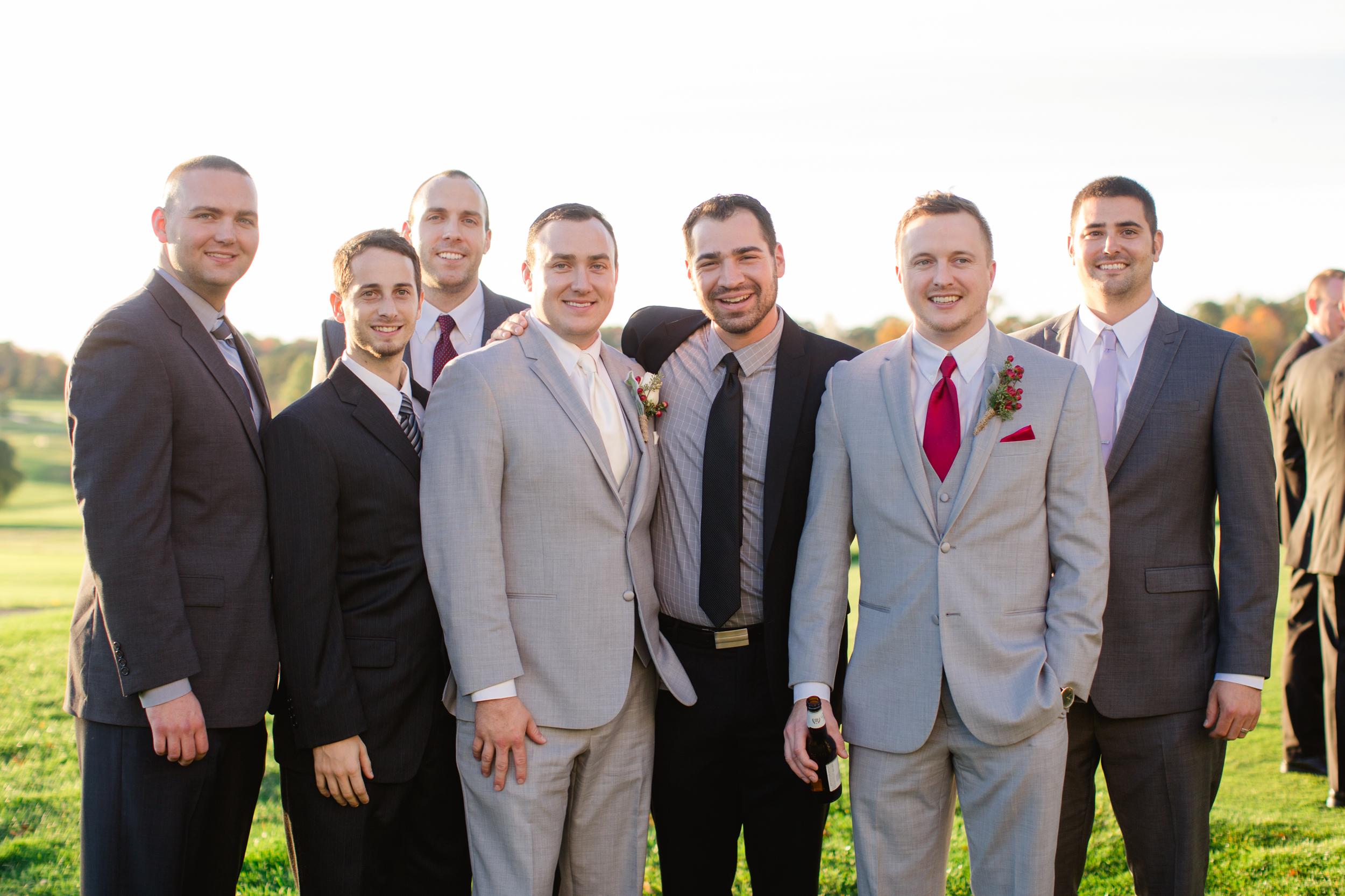 Scranton Wedding Photographers-6515.jpg