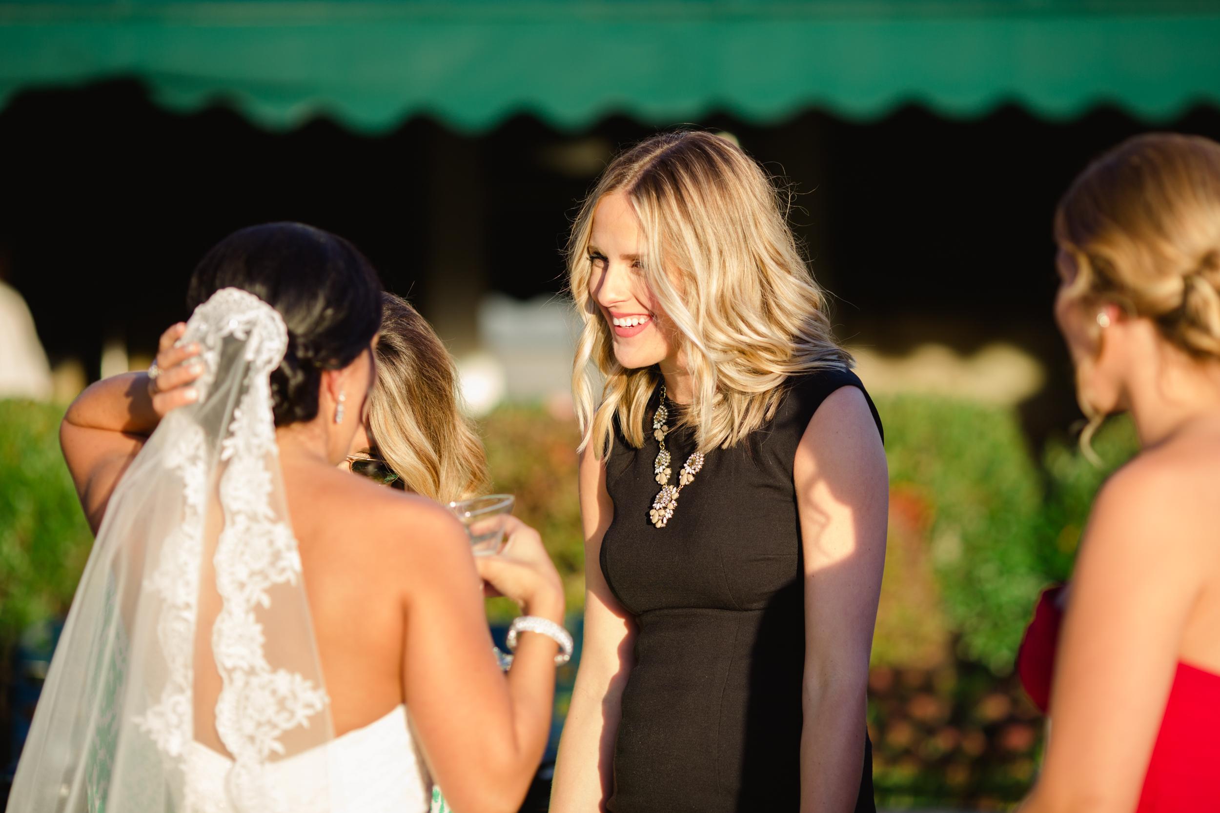 Scranton Wedding Photographers-6538.jpg