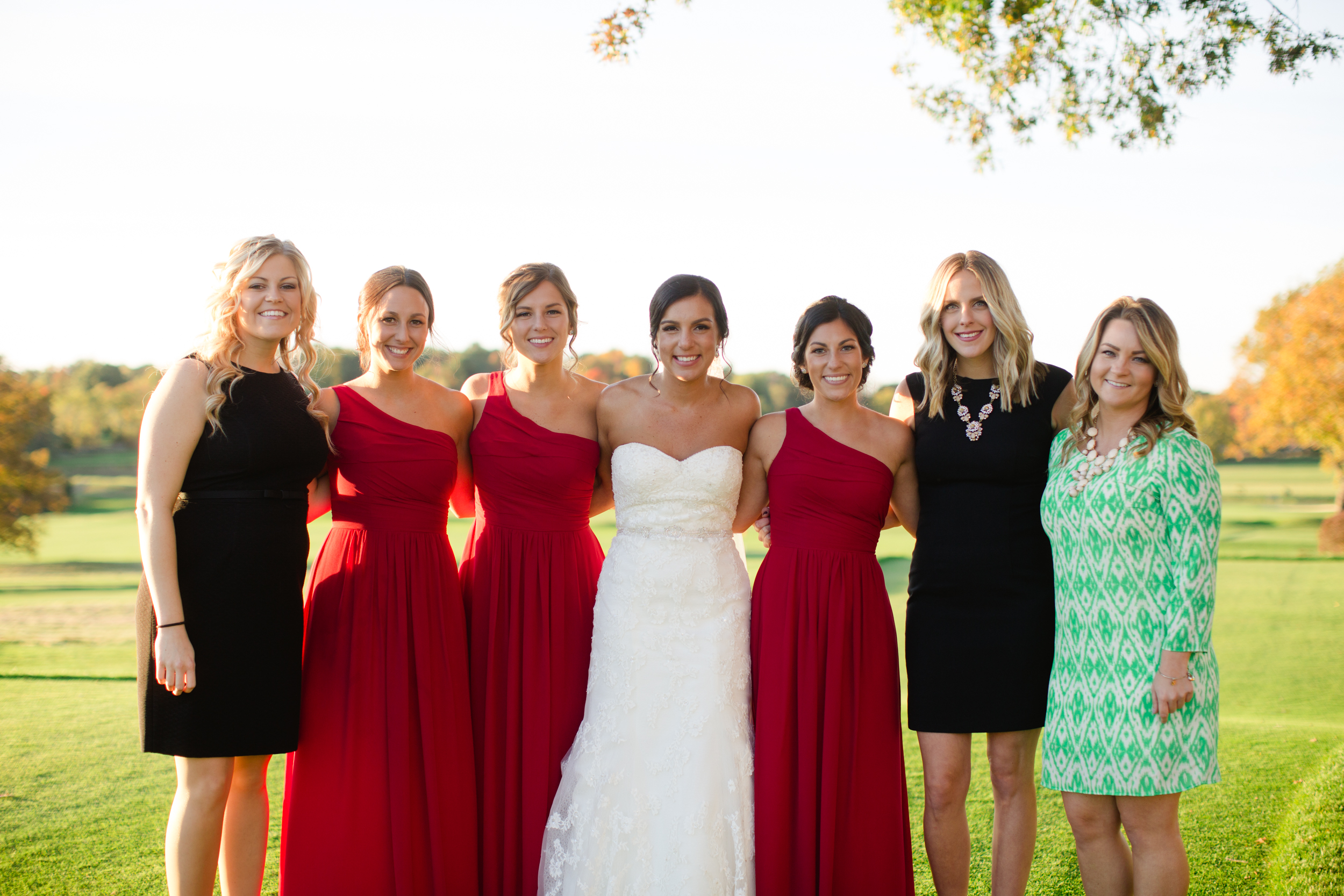 Scranton Wedding Photographers-6543.jpg